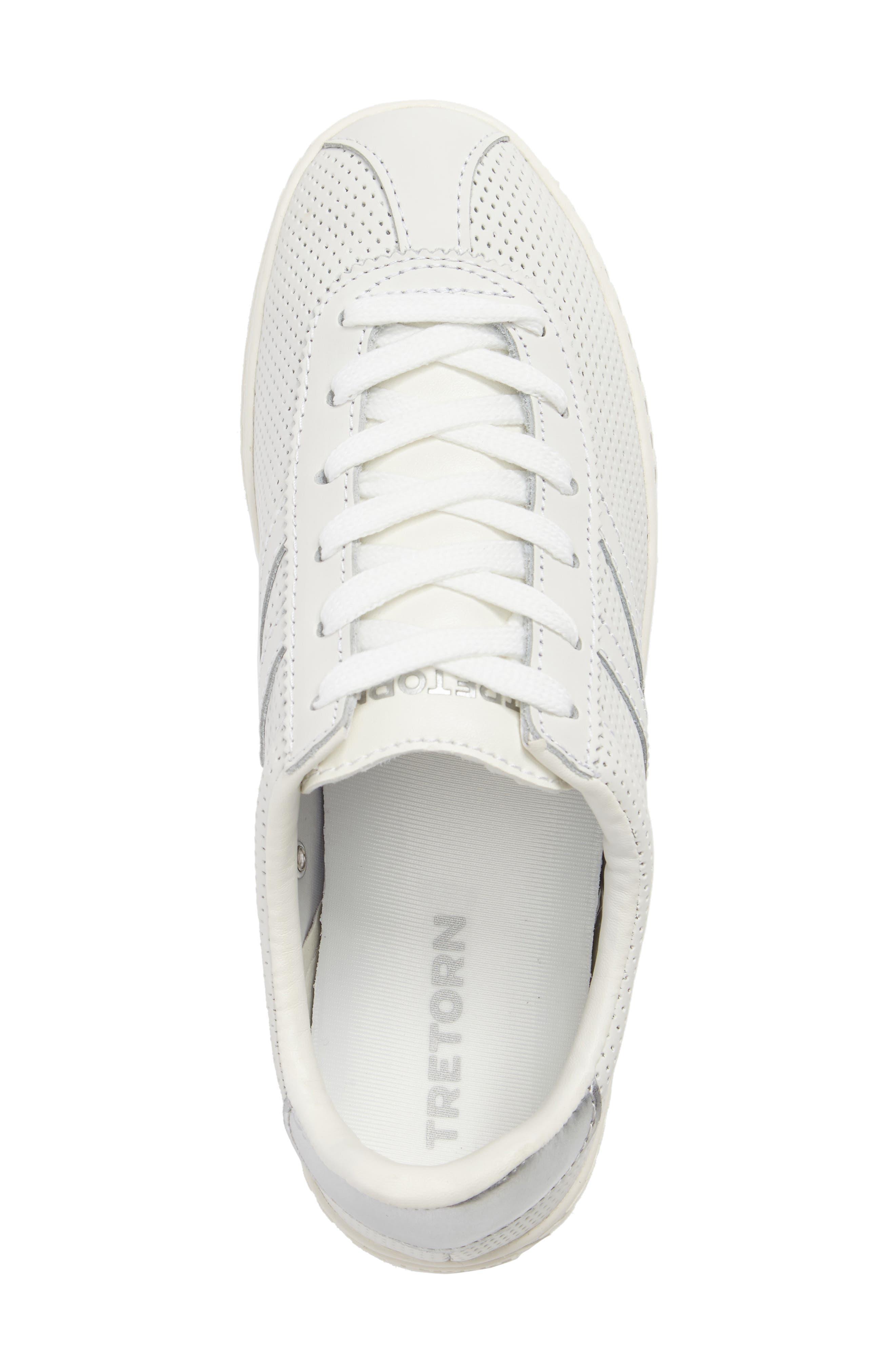Camden 2 Sneaker,                             Alternate thumbnail 14, color,