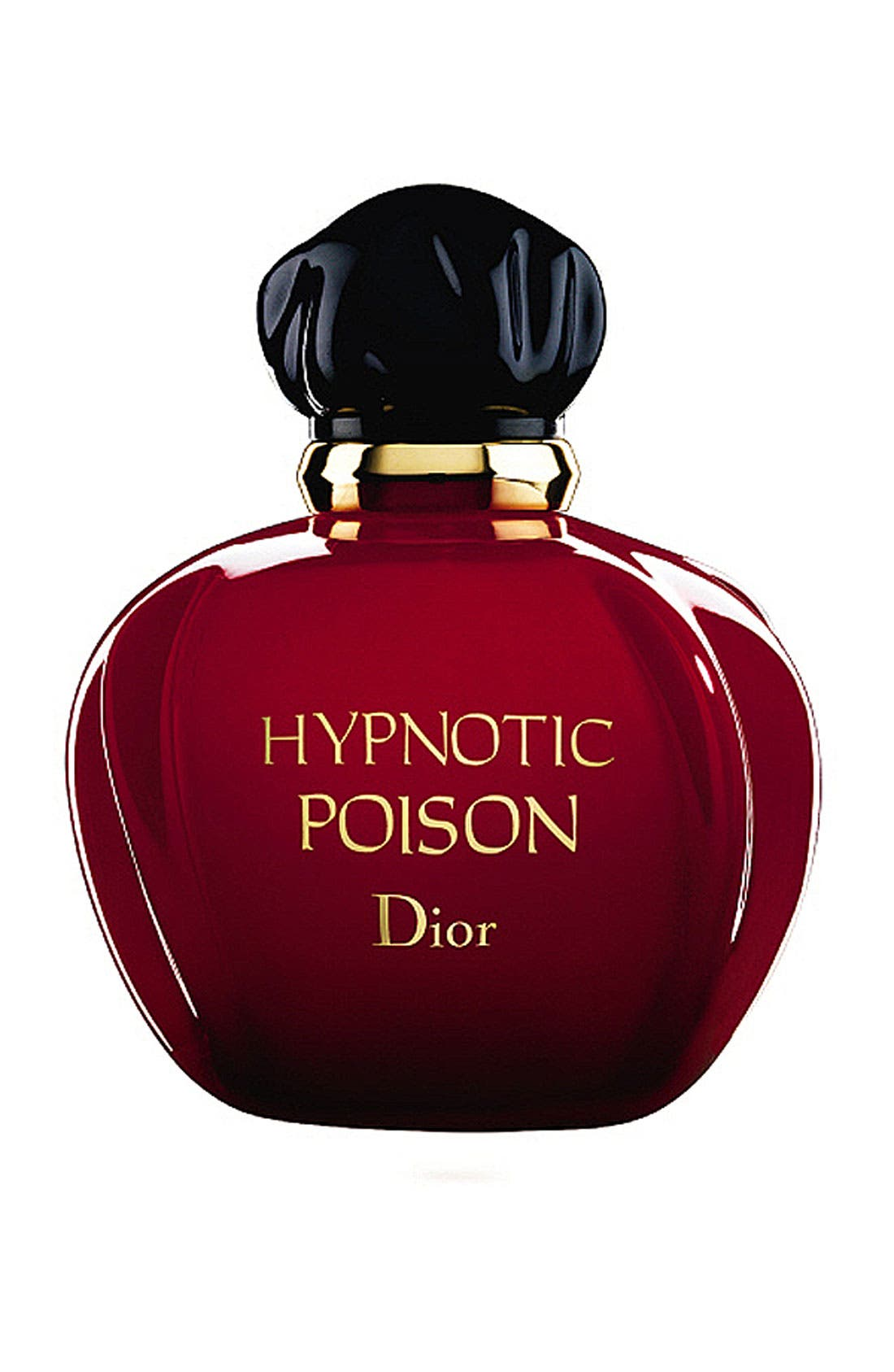 Hypnotic Poison Eau de Toilette,                             Main thumbnail 1, color,                             NO COLOR