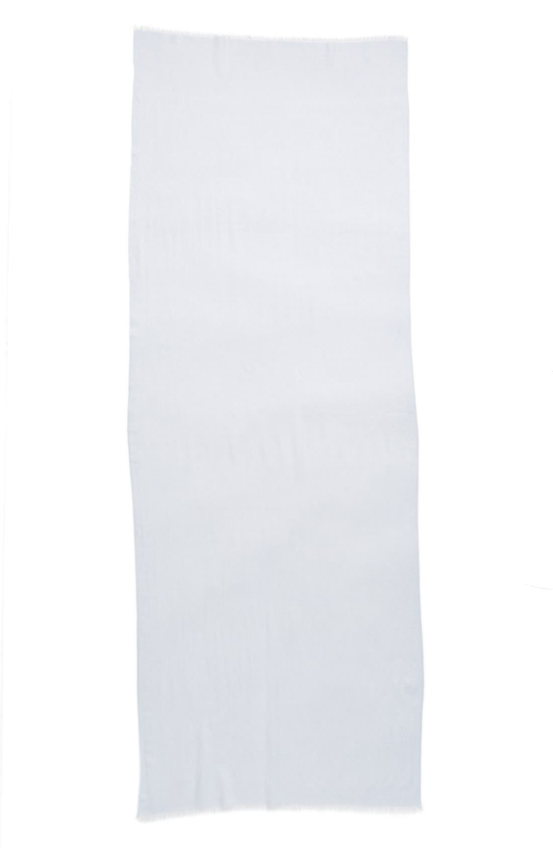 Wool & Cashmere Wrap,                             Alternate thumbnail 54, color,