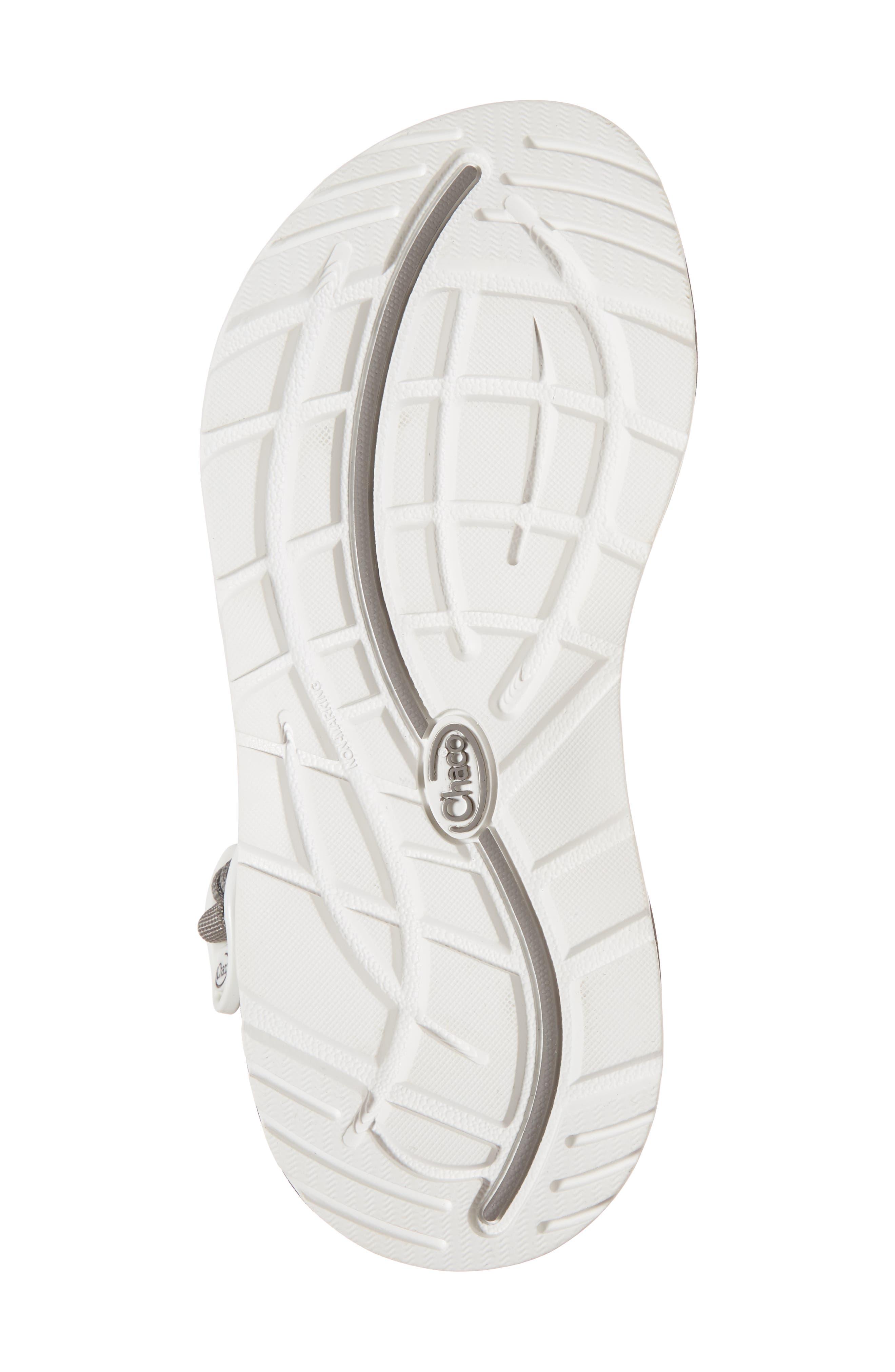 Z/Cloud X Sport Sandal,                             Alternate thumbnail 6, color,                             ECHO PALOMA