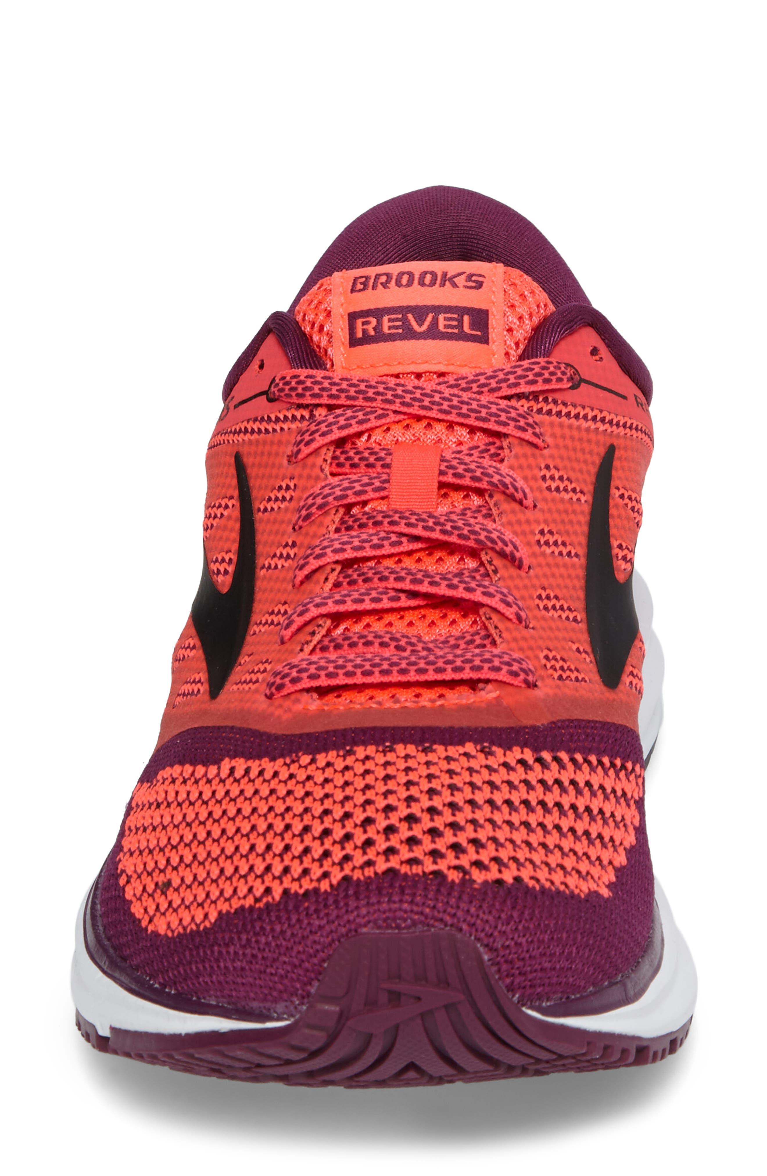 Revel Running Shoe,                             Alternate thumbnail 24, color,