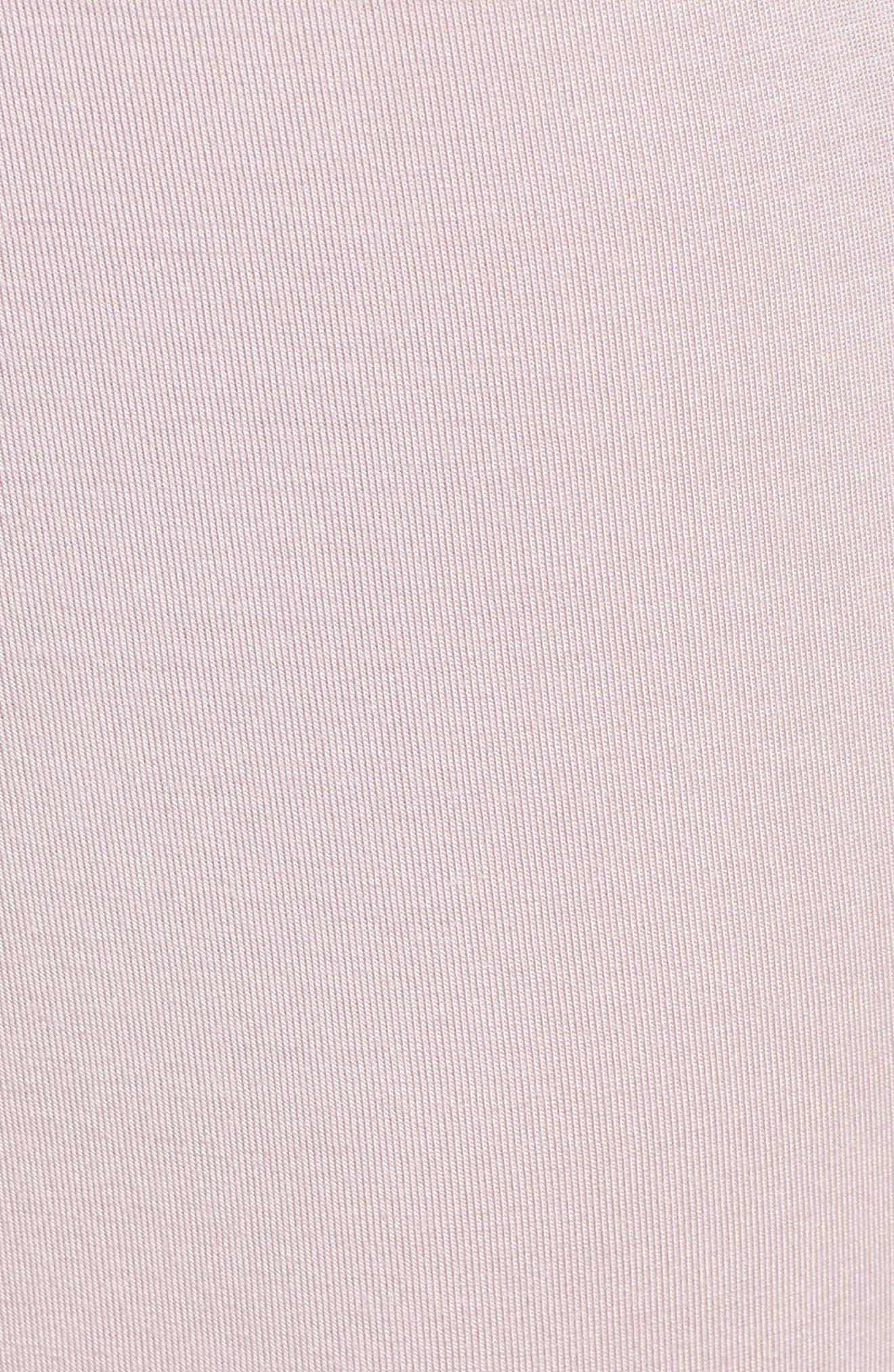 Polly Lounge Pants,                             Alternate thumbnail 5, color,                             650