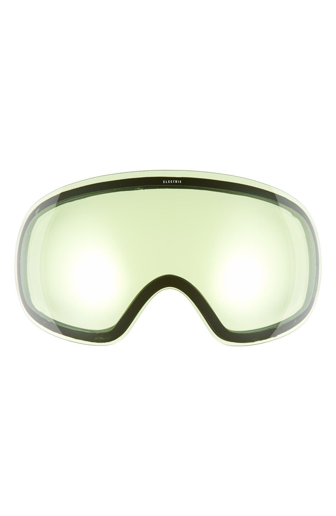 EG3 254mm Snow Goggles,                             Alternate thumbnail 33, color,