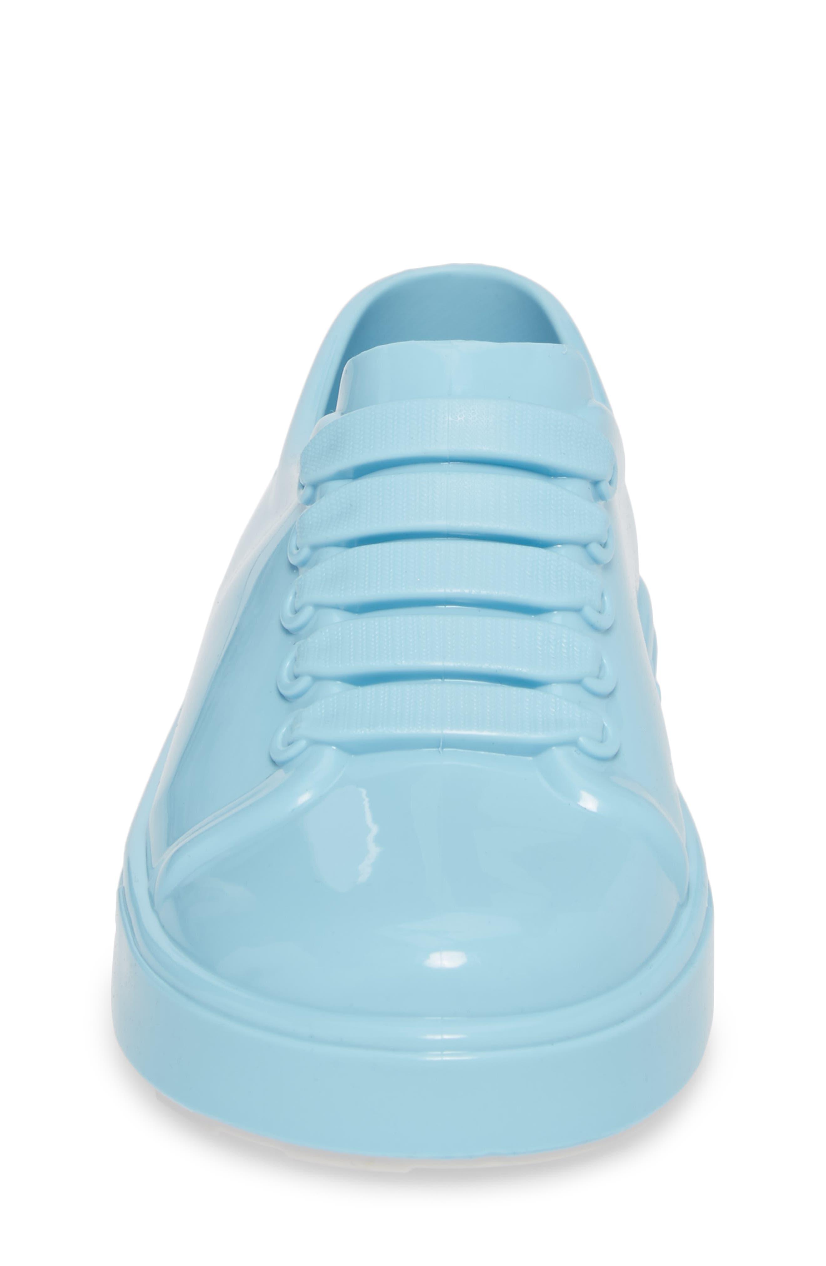 Be Slip-On Sneaker,                             Alternate thumbnail 4, color,                             433