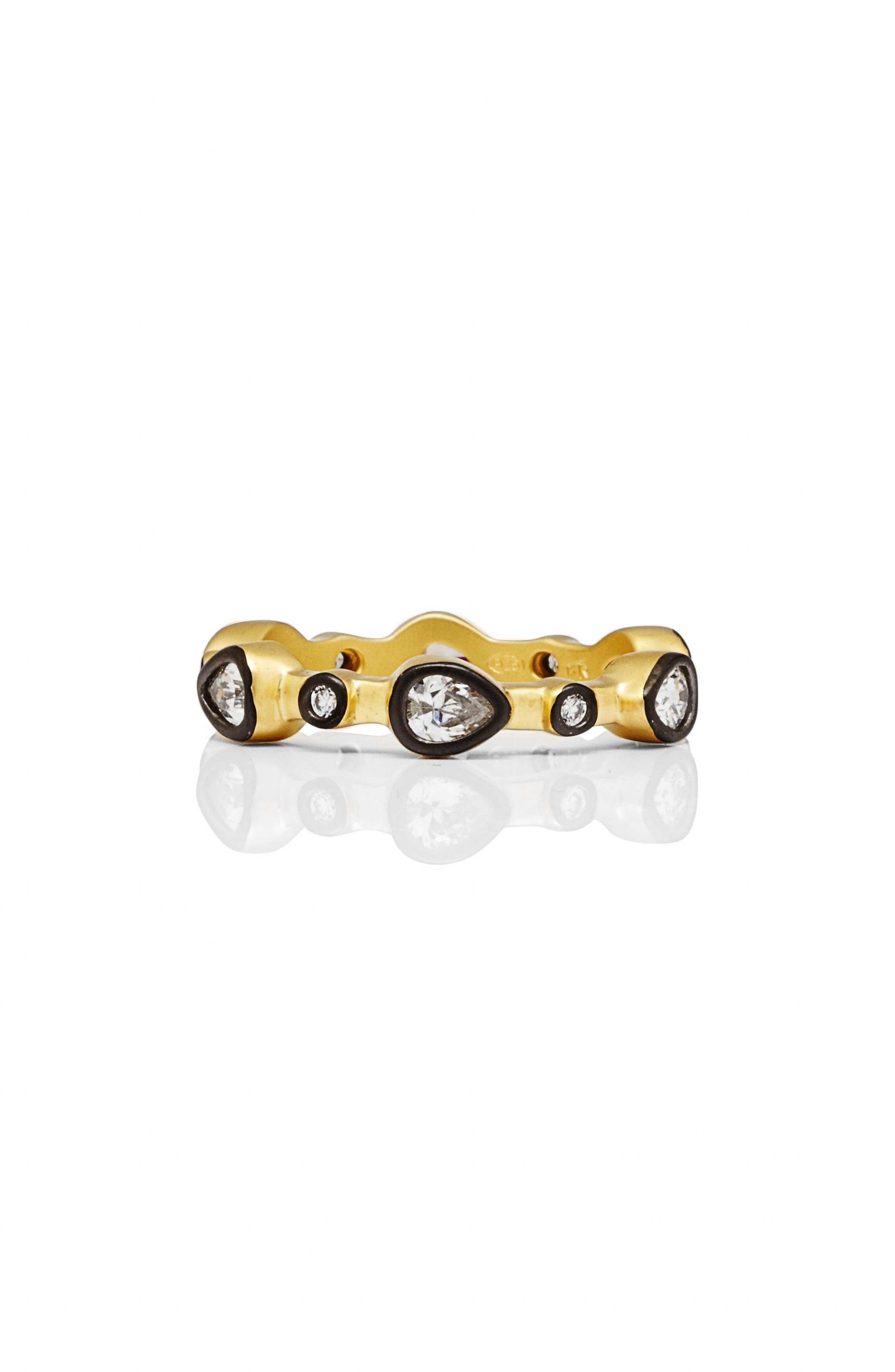 Radiance Stacking Ring,                         Main,                         color,