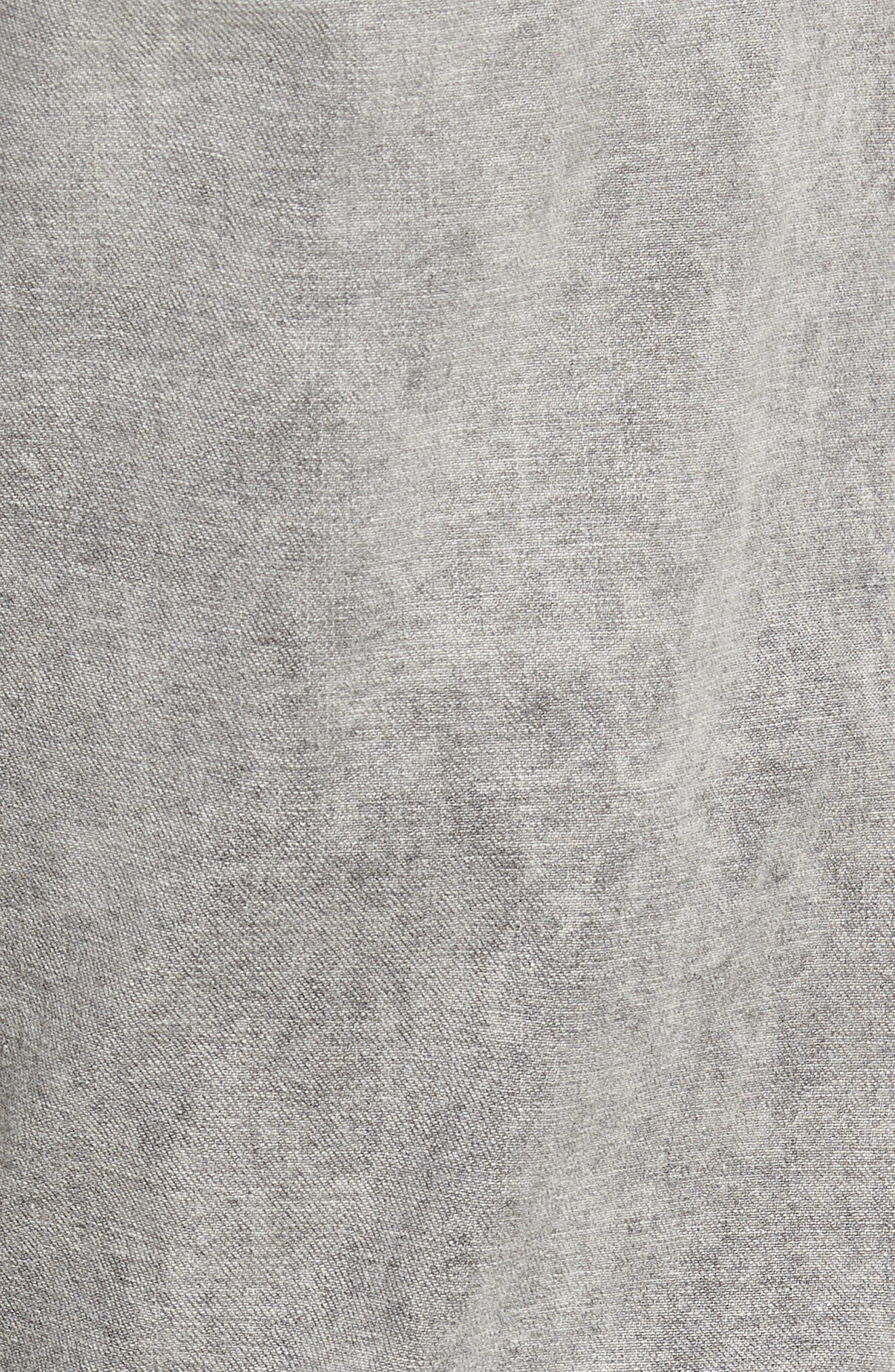 Blake Slim Fit Jeans,                             Alternate thumbnail 5, color,                             063