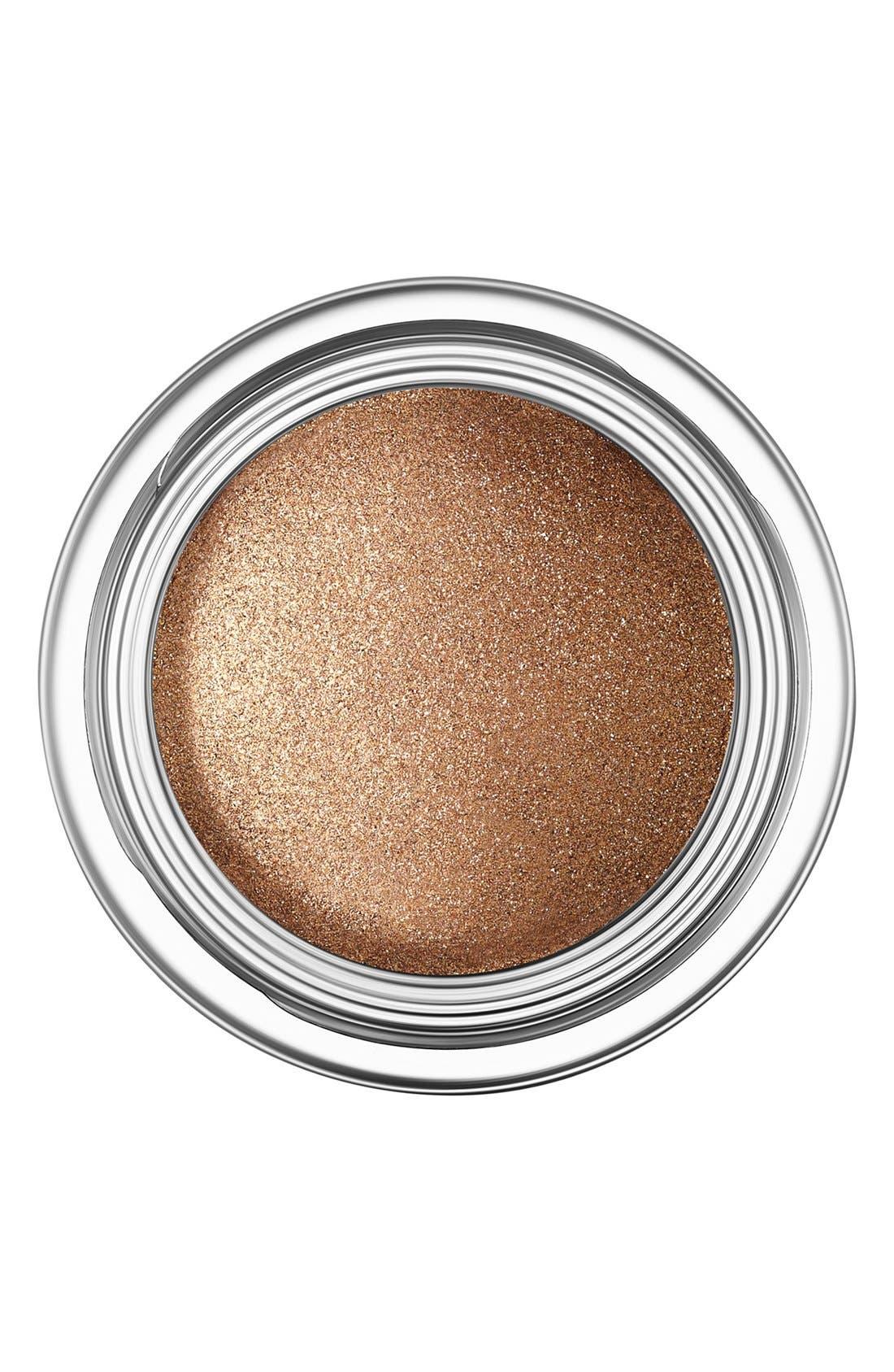 DIOR Diorshow Fusion Mono Eyeshadow, Main, color, 661 METEORE