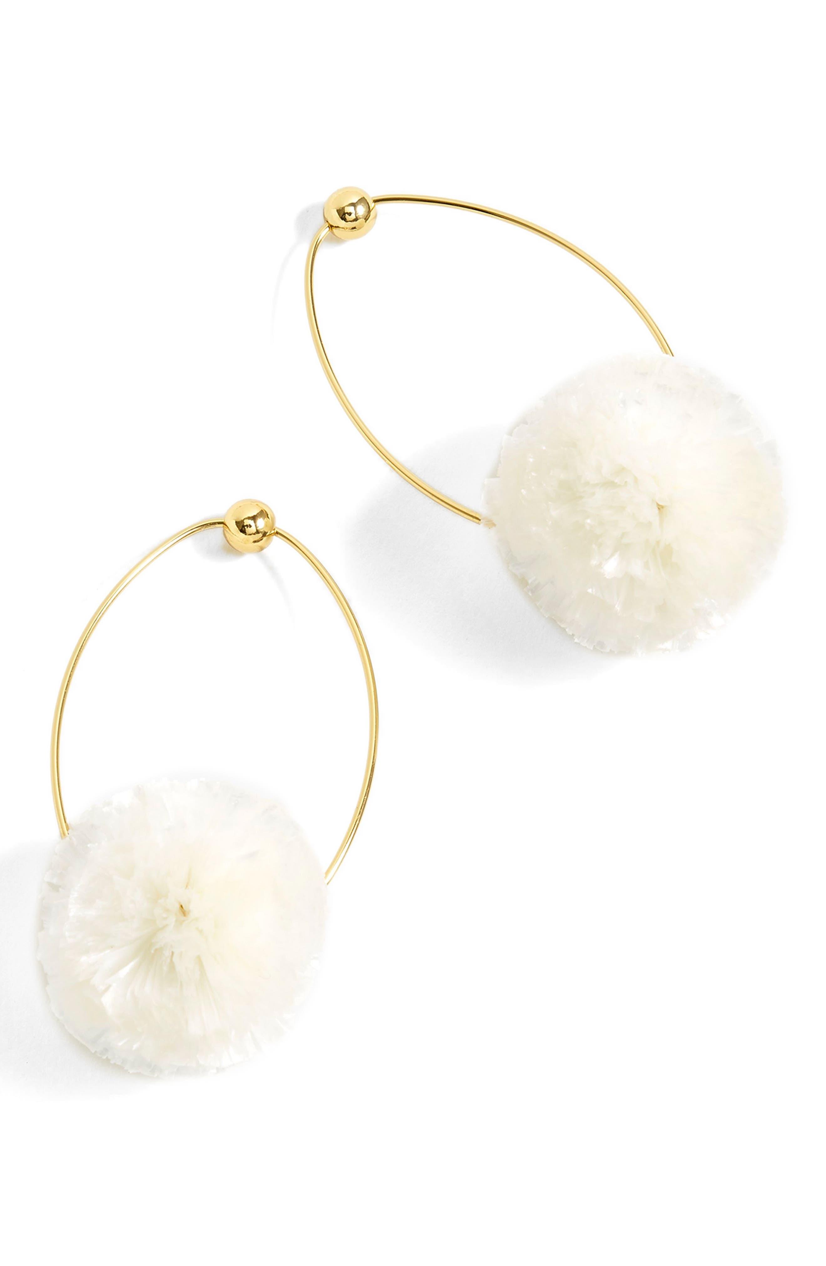 Dandy Drop Earrings,                         Main,                         color,
