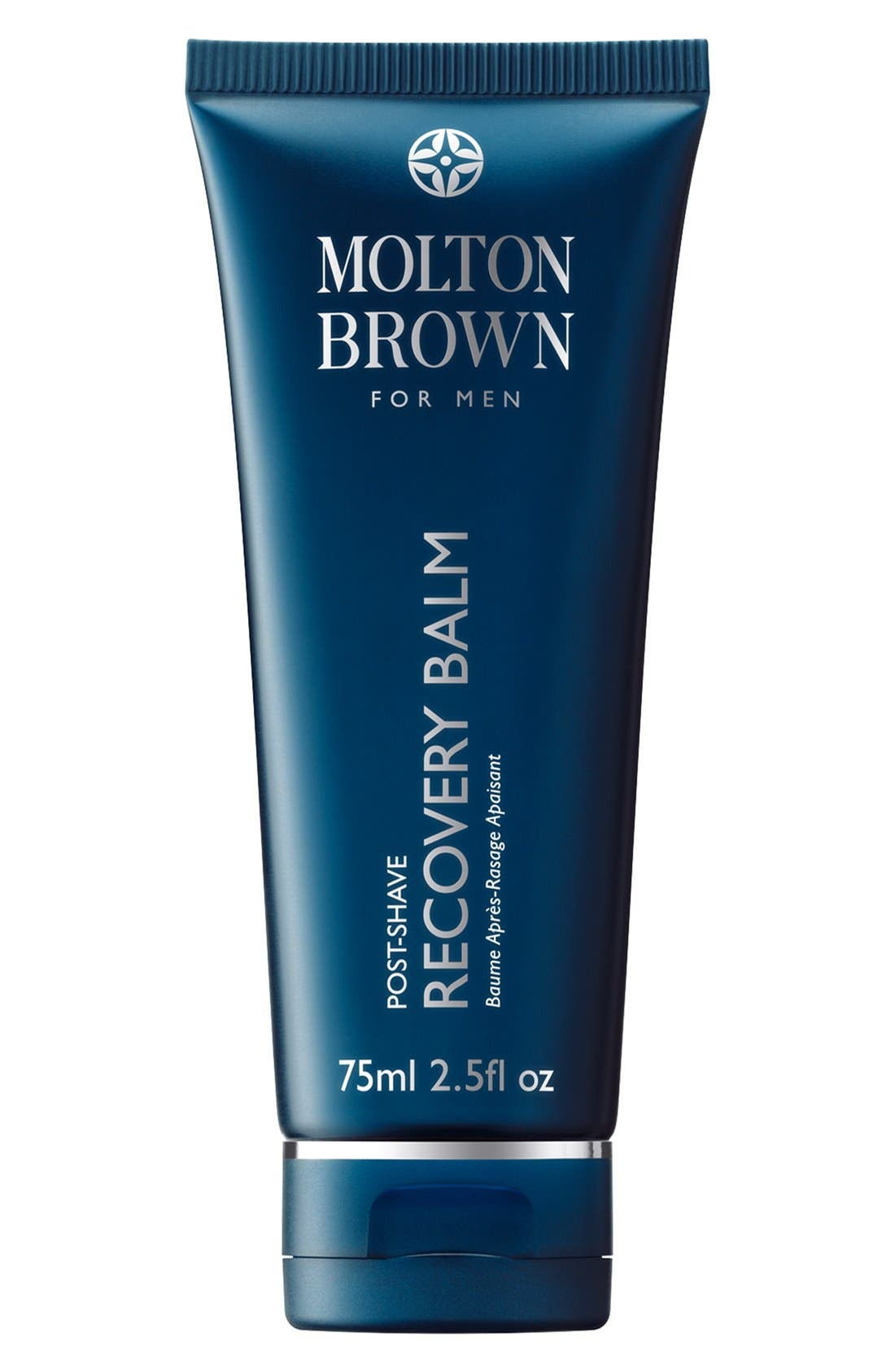 Post-Shave Recovery Balm,                             Main thumbnail 1, color,