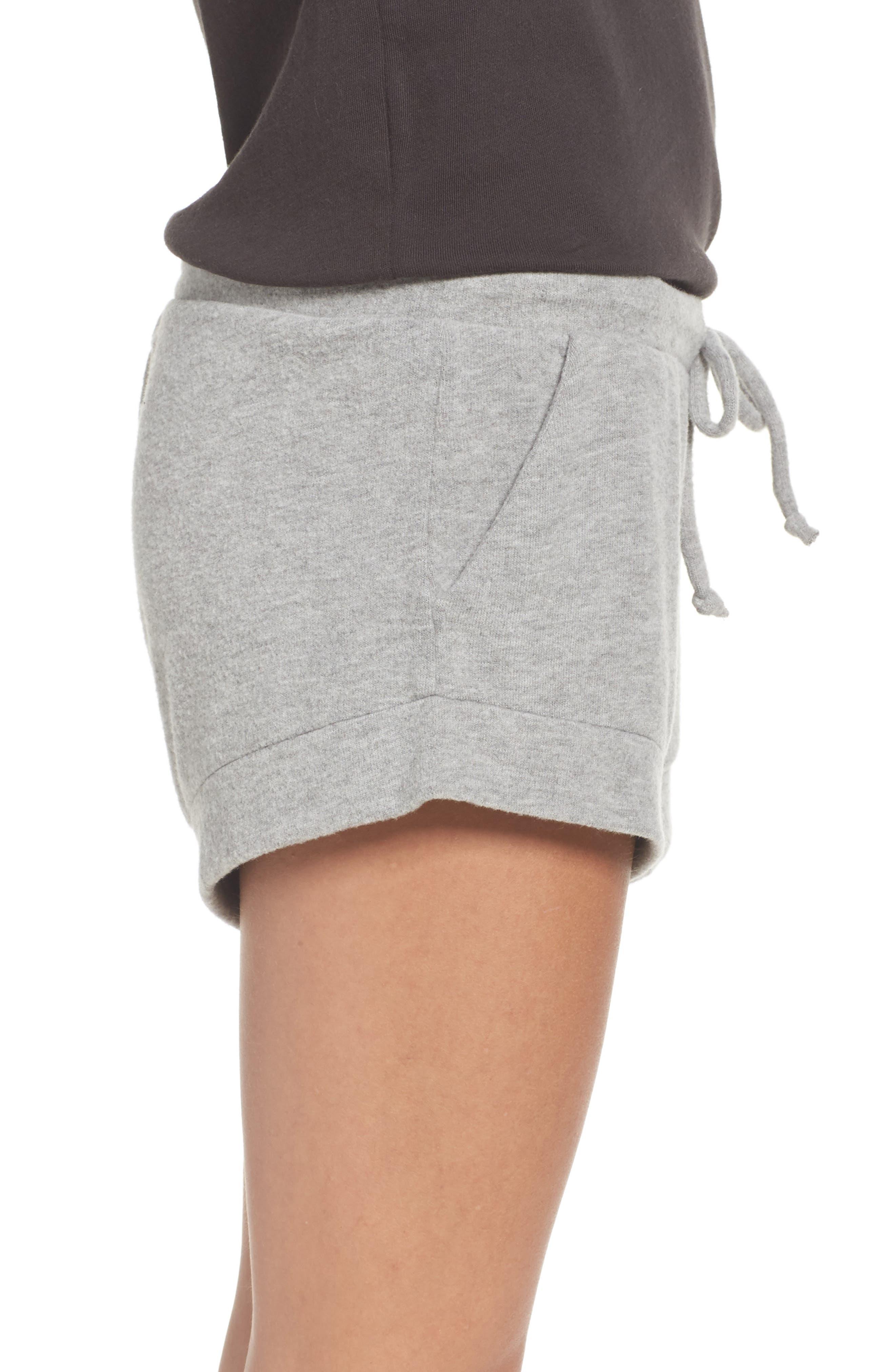 Lounge Shorts,                             Alternate thumbnail 3, color,                             039