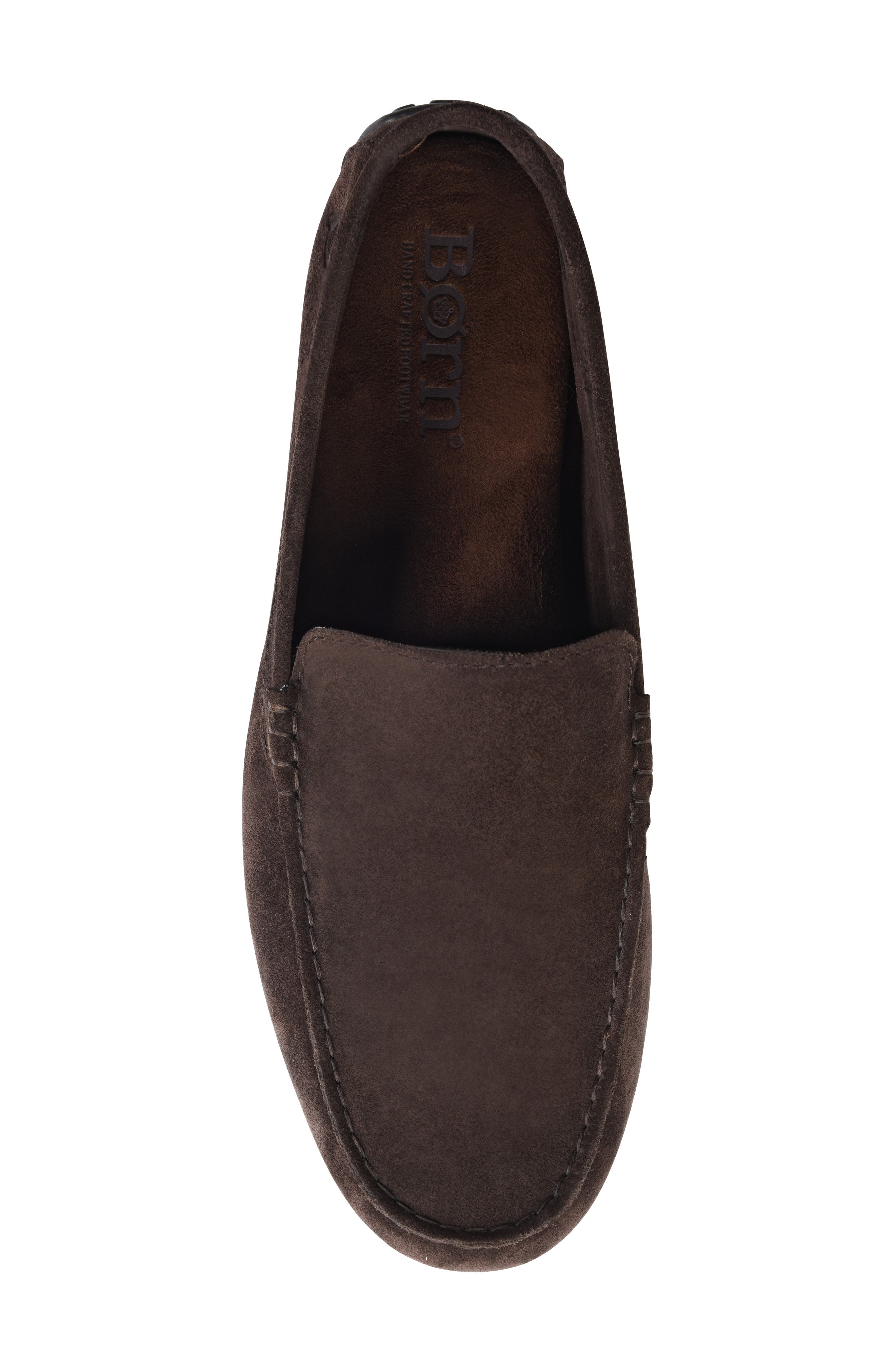 'Allan' Slip-On,                             Alternate thumbnail 74, color,