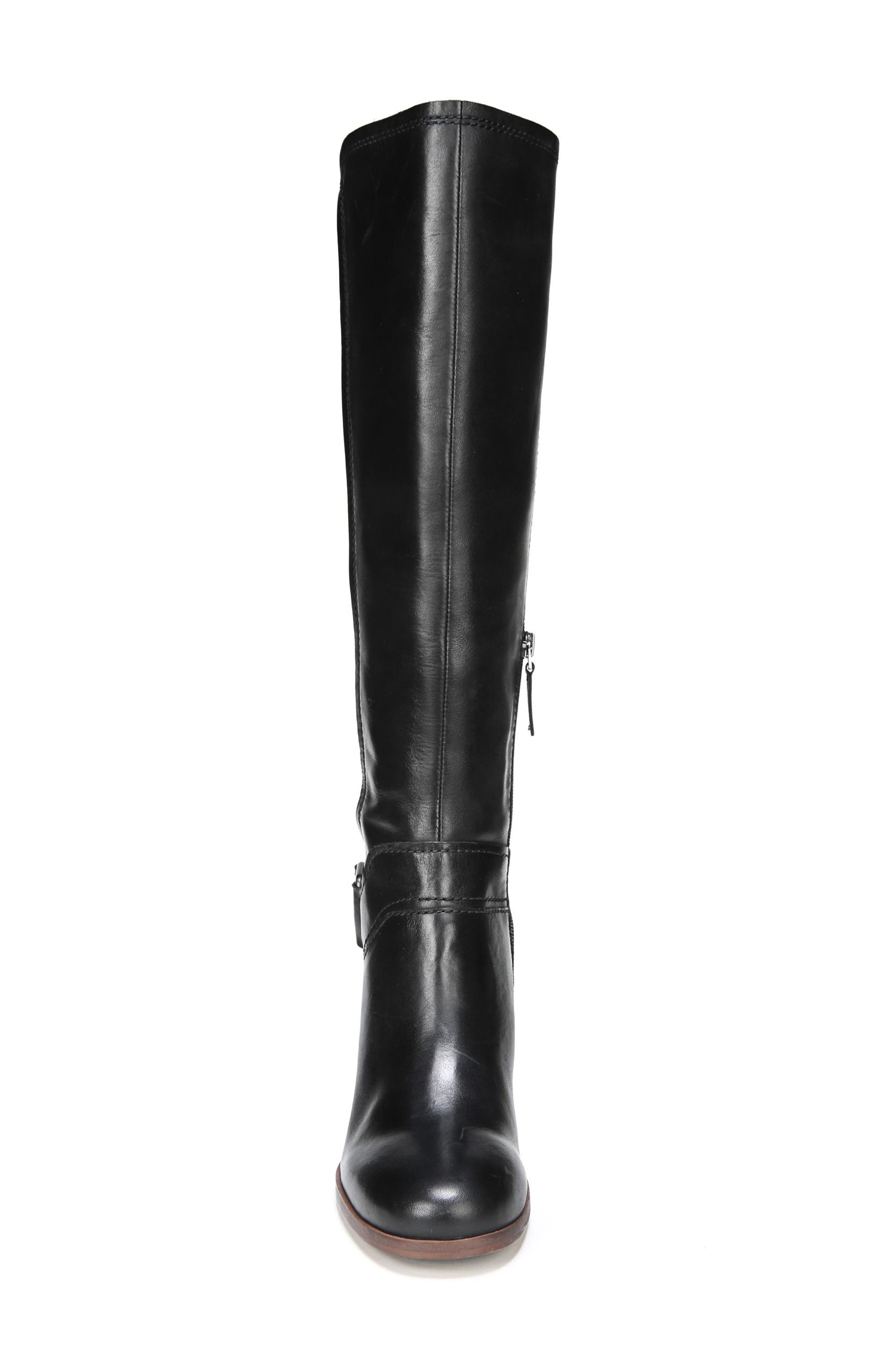 Mystic Knee High Boot,                             Alternate thumbnail 13, color,