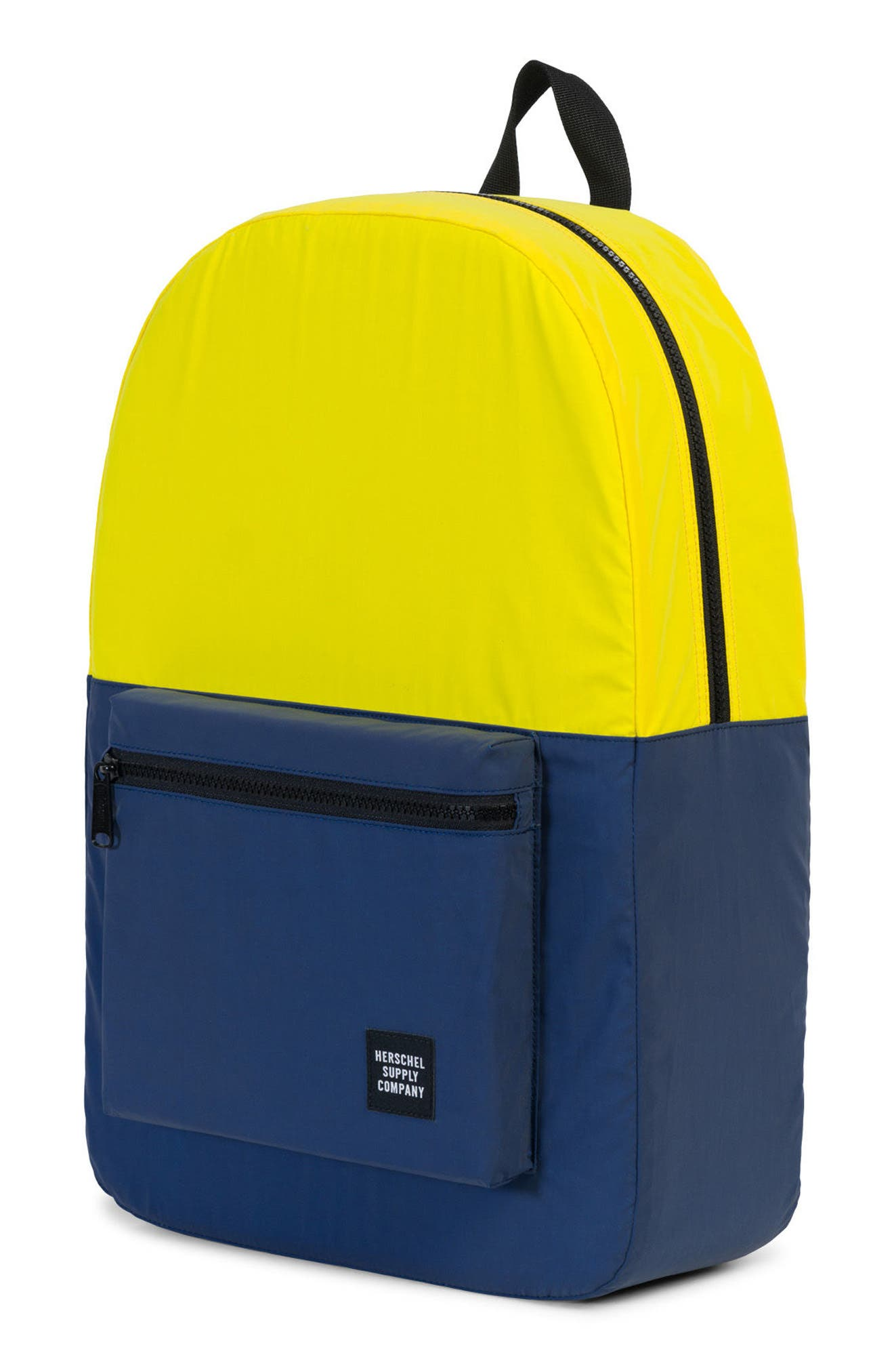 Heritage Reflective Backpack,                             Alternate thumbnail 17, color,
