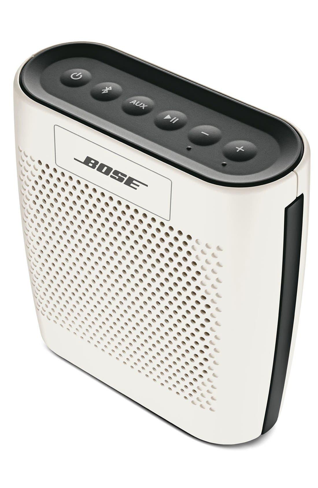 SoundLink<sup>®</sup> Color Bluetooth<sup>®</sup> Speaker,                             Alternate thumbnail 17, color,