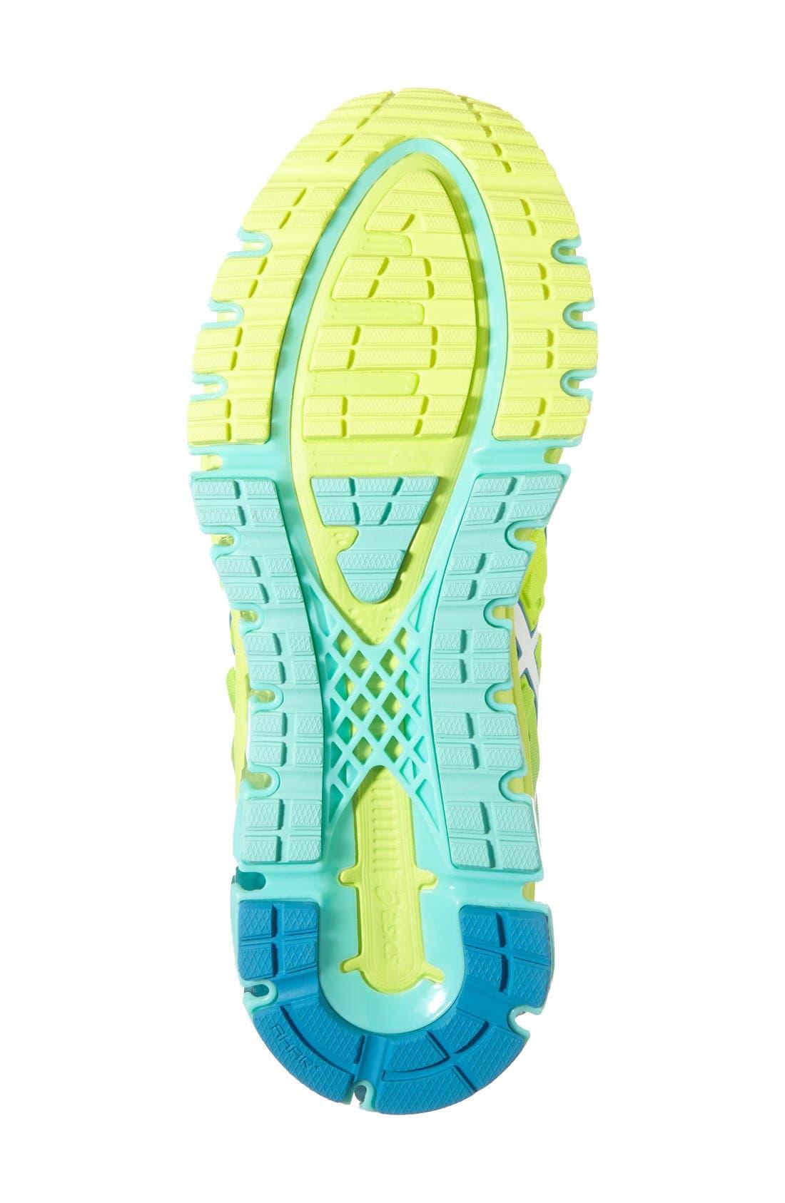 'GEL-Quantum 180 2' Running Shoe,                             Alternate thumbnail 14, color,