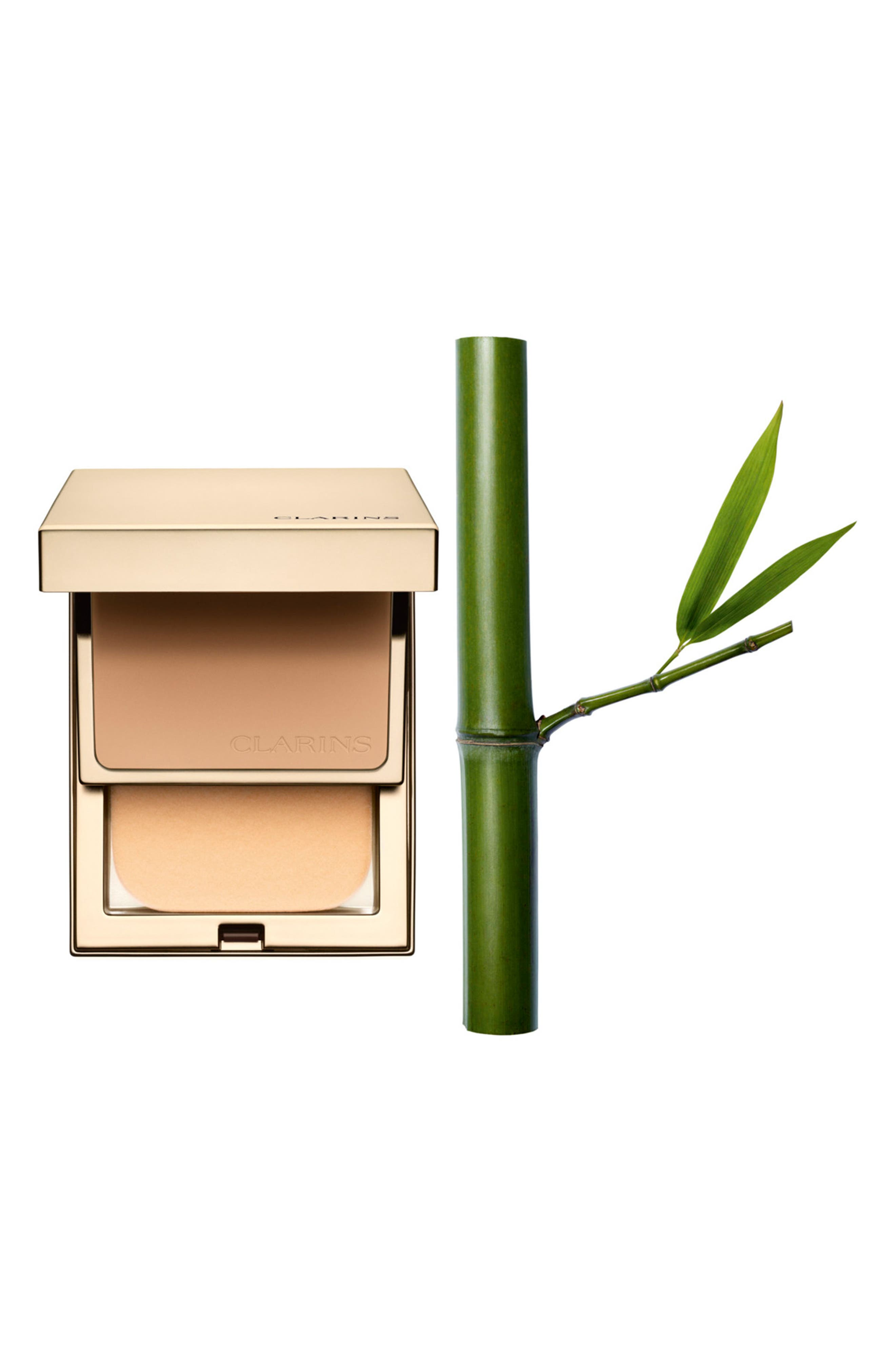 Everlasting Compact Foundation SPF 9,                             Alternate thumbnail 4, color,                             250