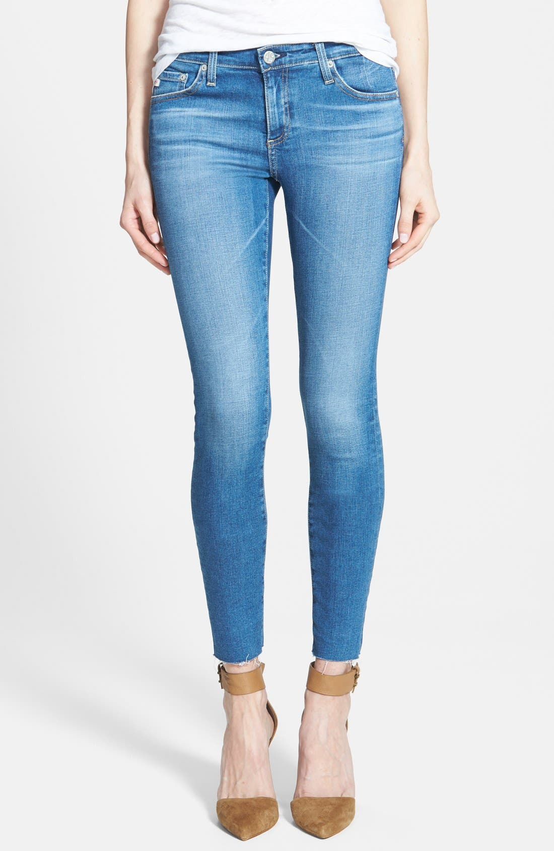The Legging Ankle Jeans,                             Main thumbnail 28, color,