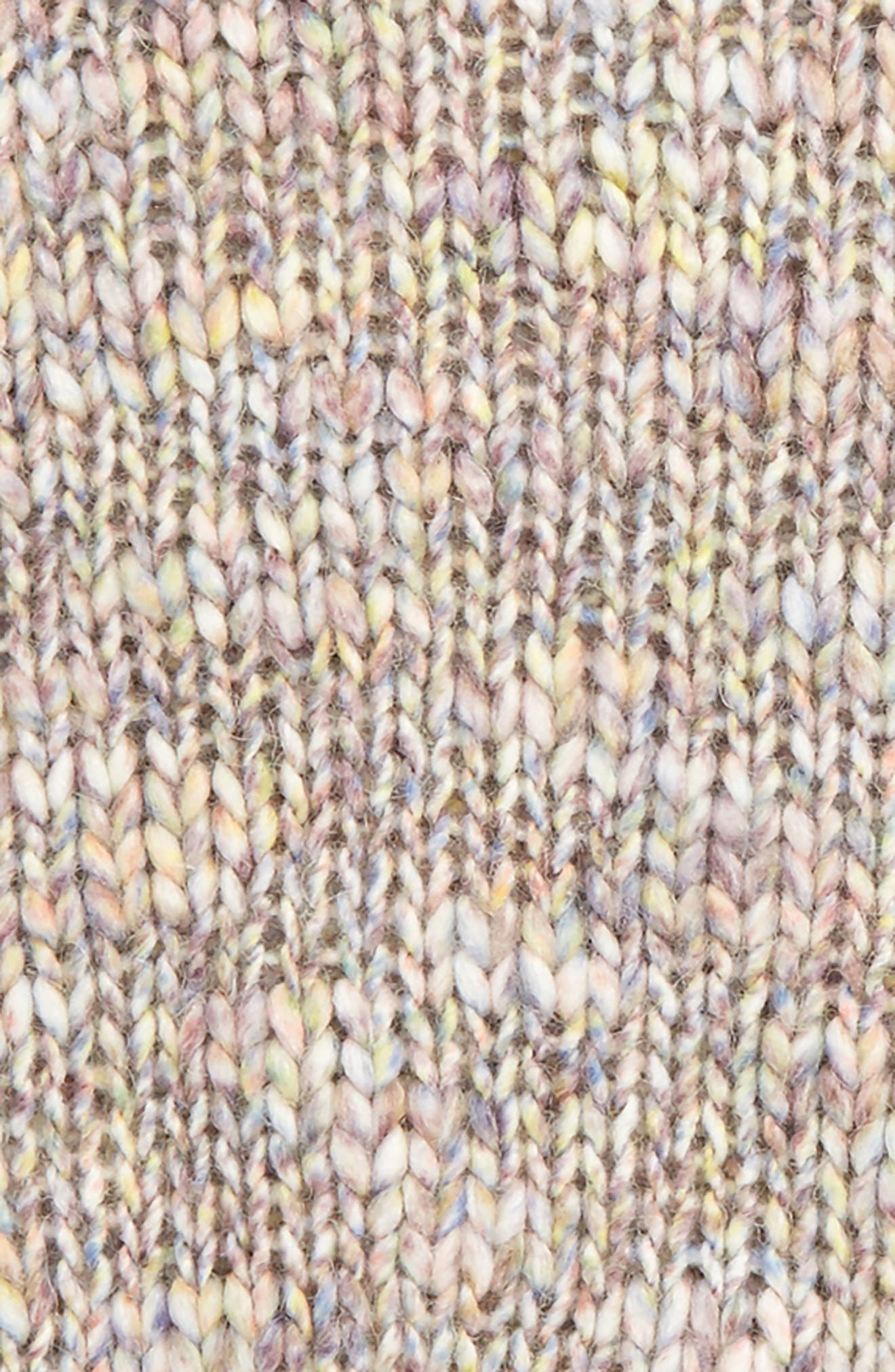 Chunky Sweater,                             Alternate thumbnail 2, color,                             680