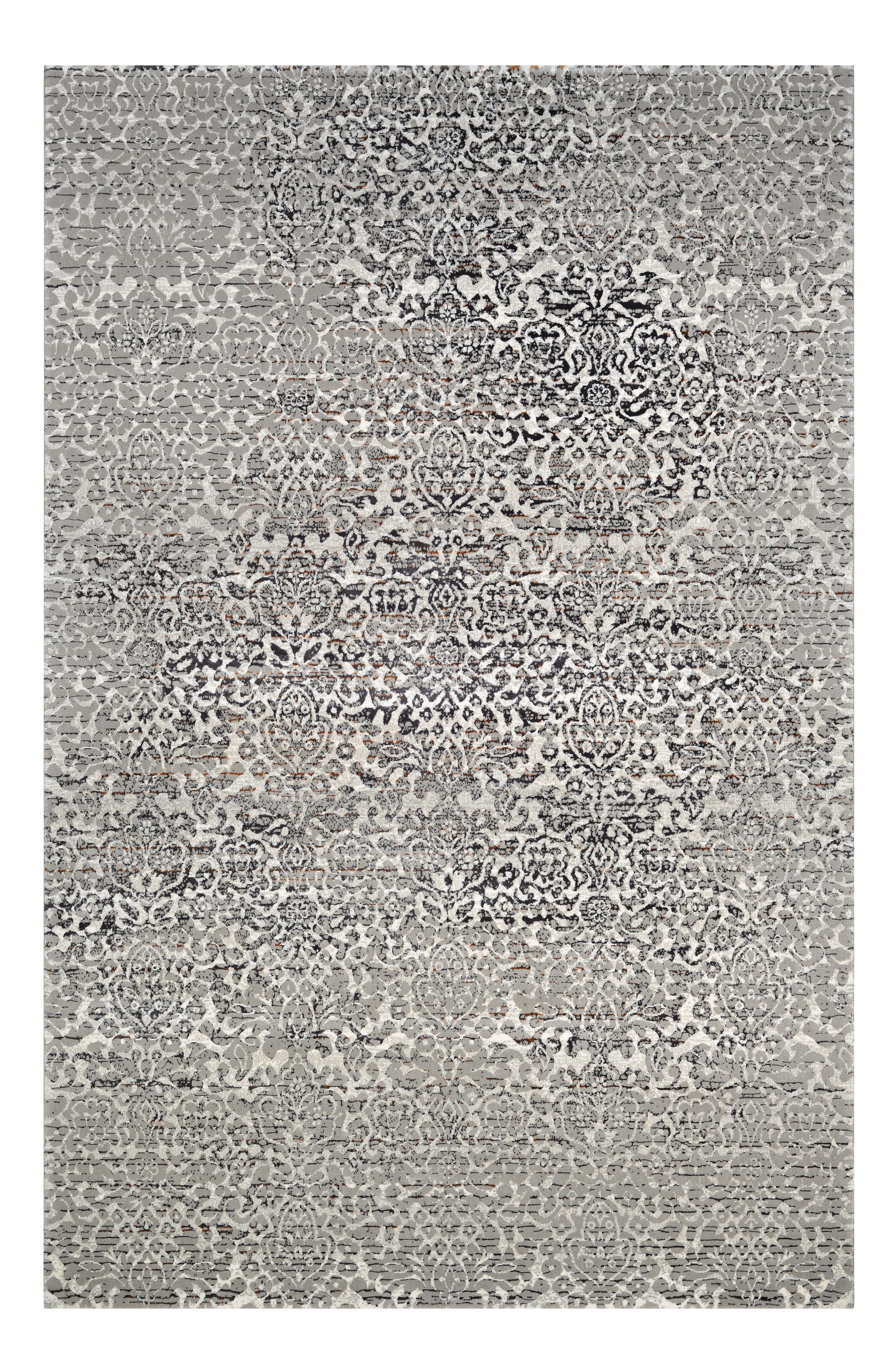 Patina All Over Kerman Area Rug,                         Main,                         color, 020
