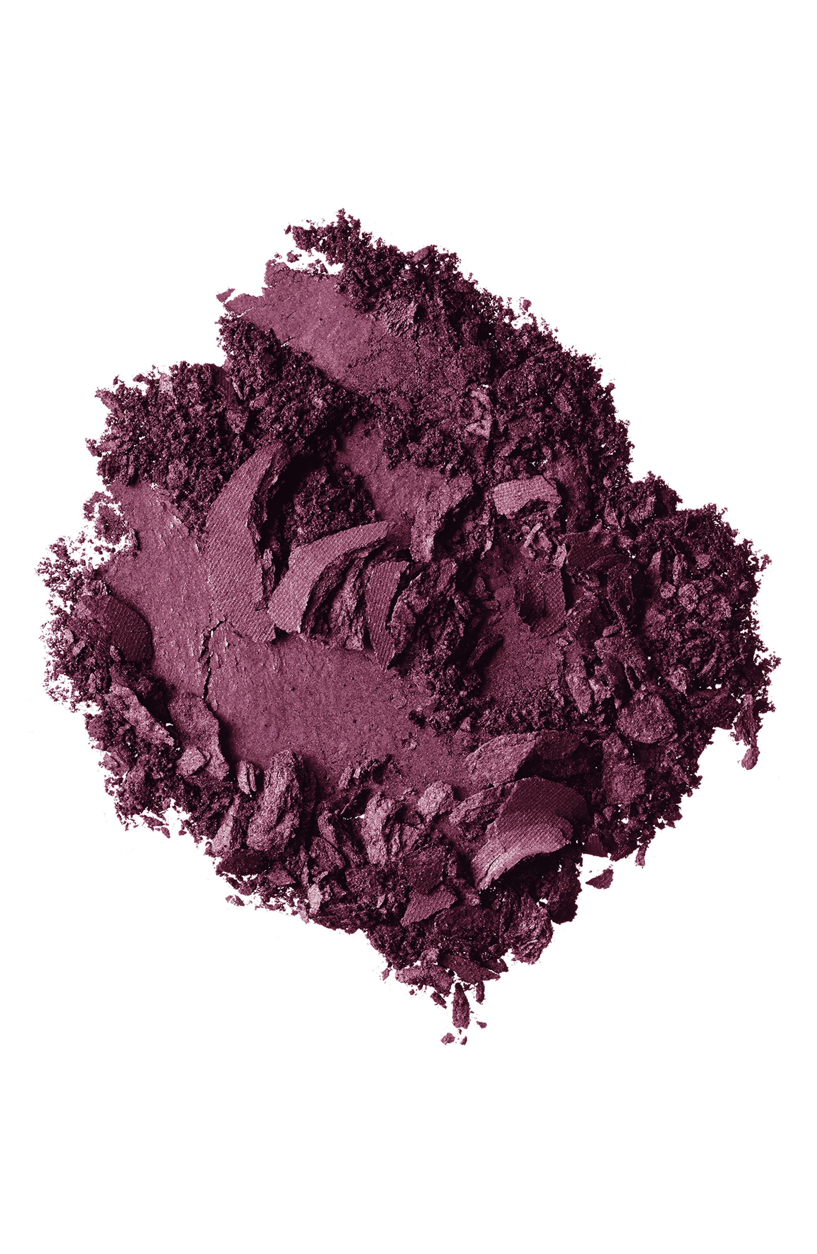 MAC Pink/Purple Eyeshadow,                             Alternate thumbnail 2, color,                             BEAUTY MARKED (V)