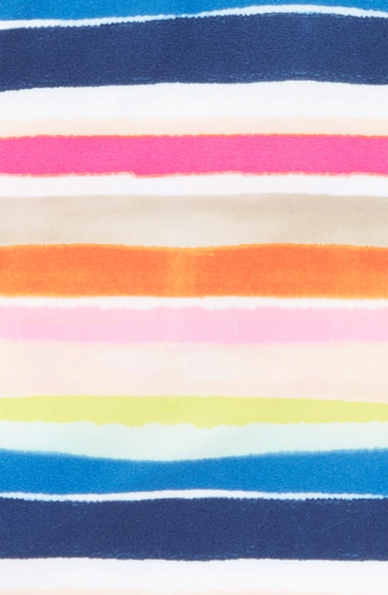 SPLENDID,                             Watercolor Horizon One-Piece Swimsuit,                             Alternate thumbnail 2, color,                             400