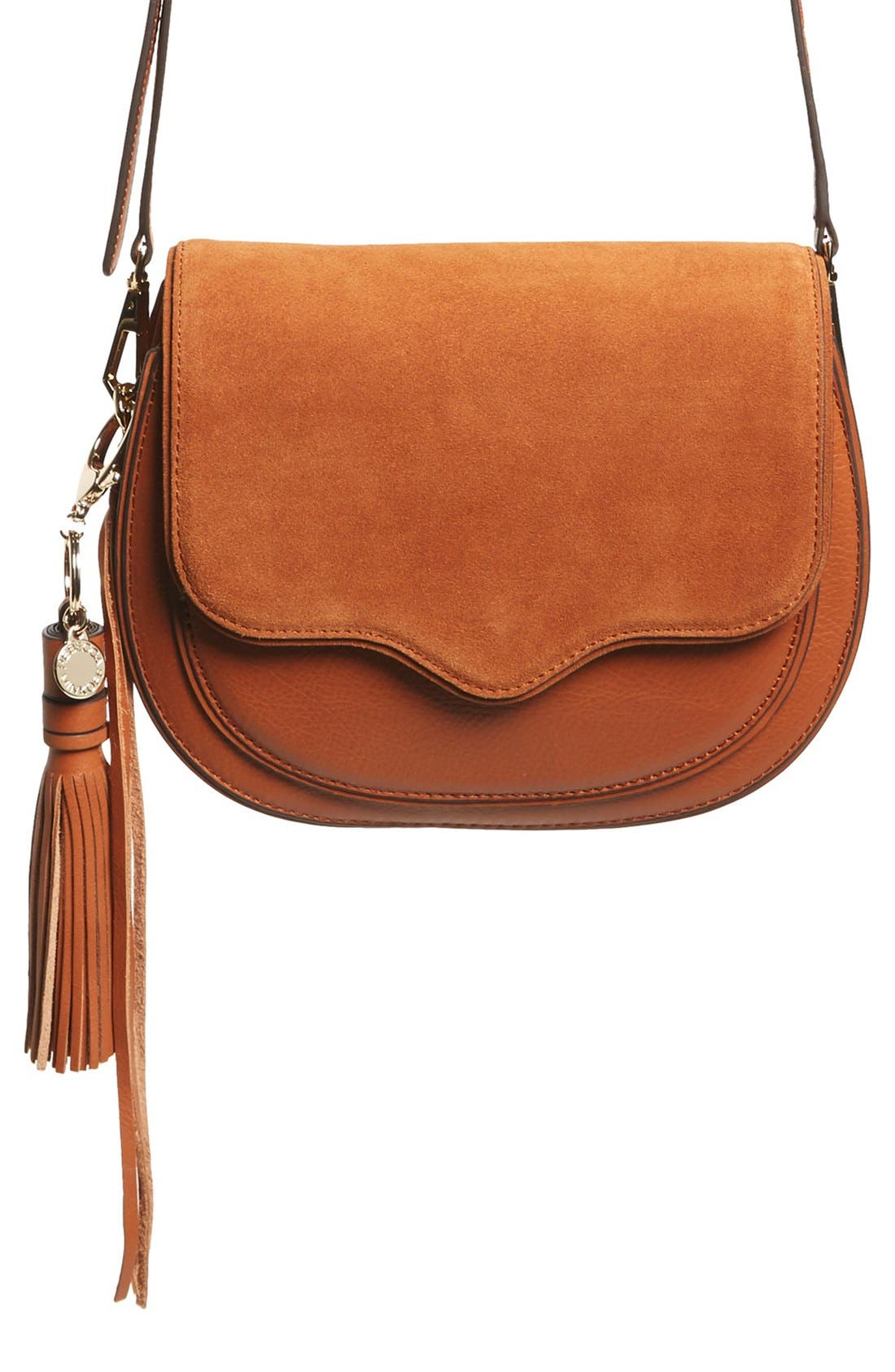 Large Suki Crossbody Bag,                             Main thumbnail 4, color,