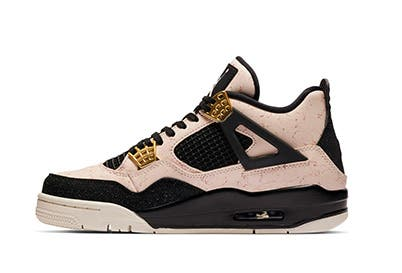 92185469f0a Sneaker News   Release Dates