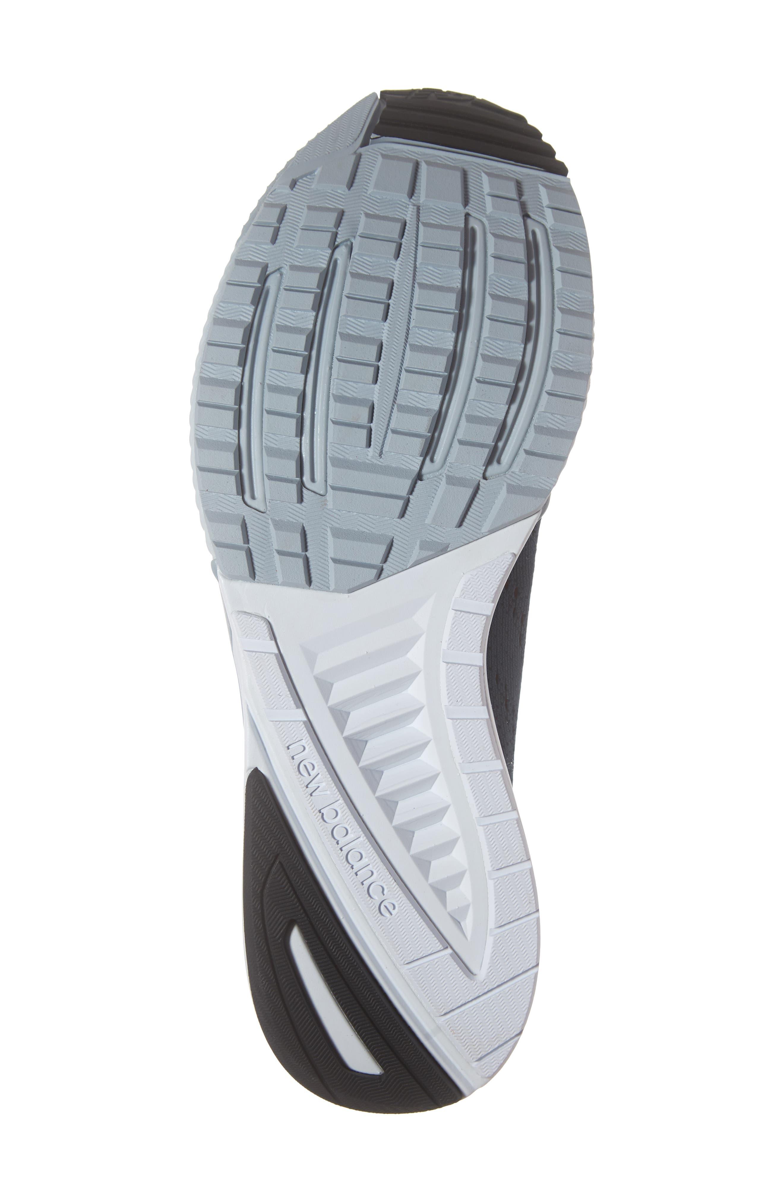 FuelCell Impulse Running Shoe,                             Alternate thumbnail 6, color,                             PETROL