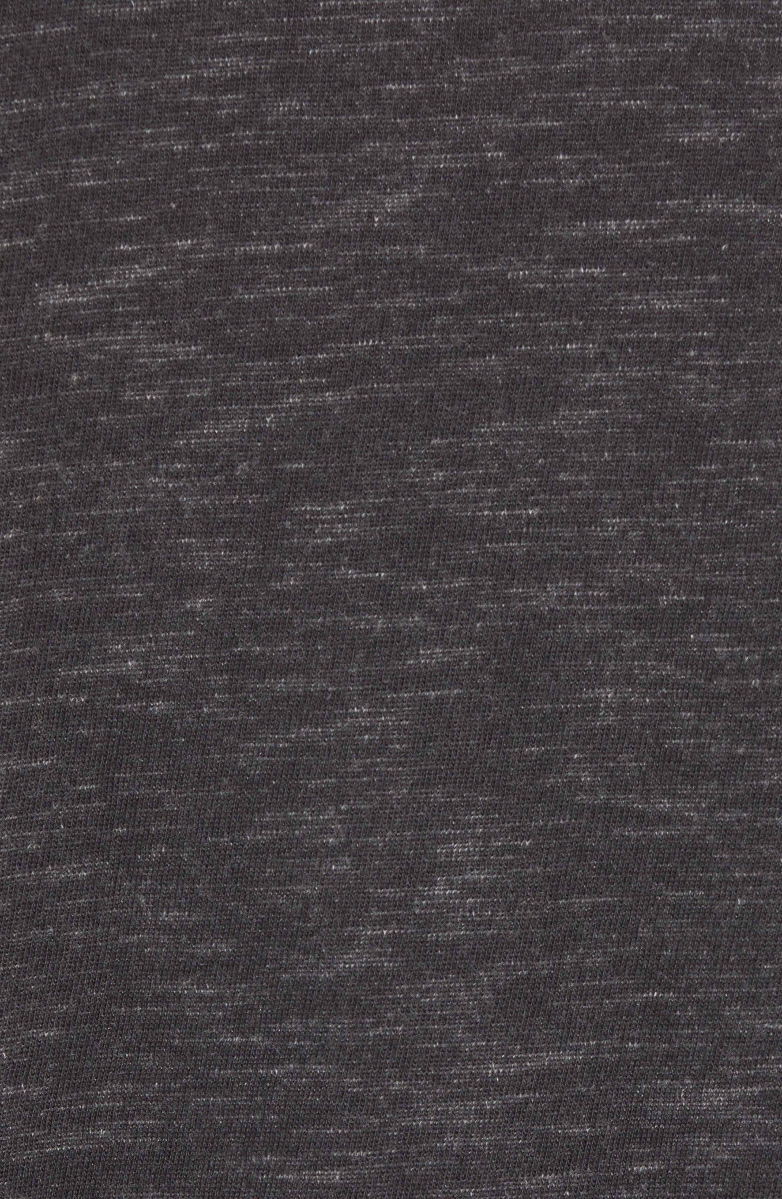 Antonia Abaco Shirt,                             Alternate thumbnail 5, color,                             001