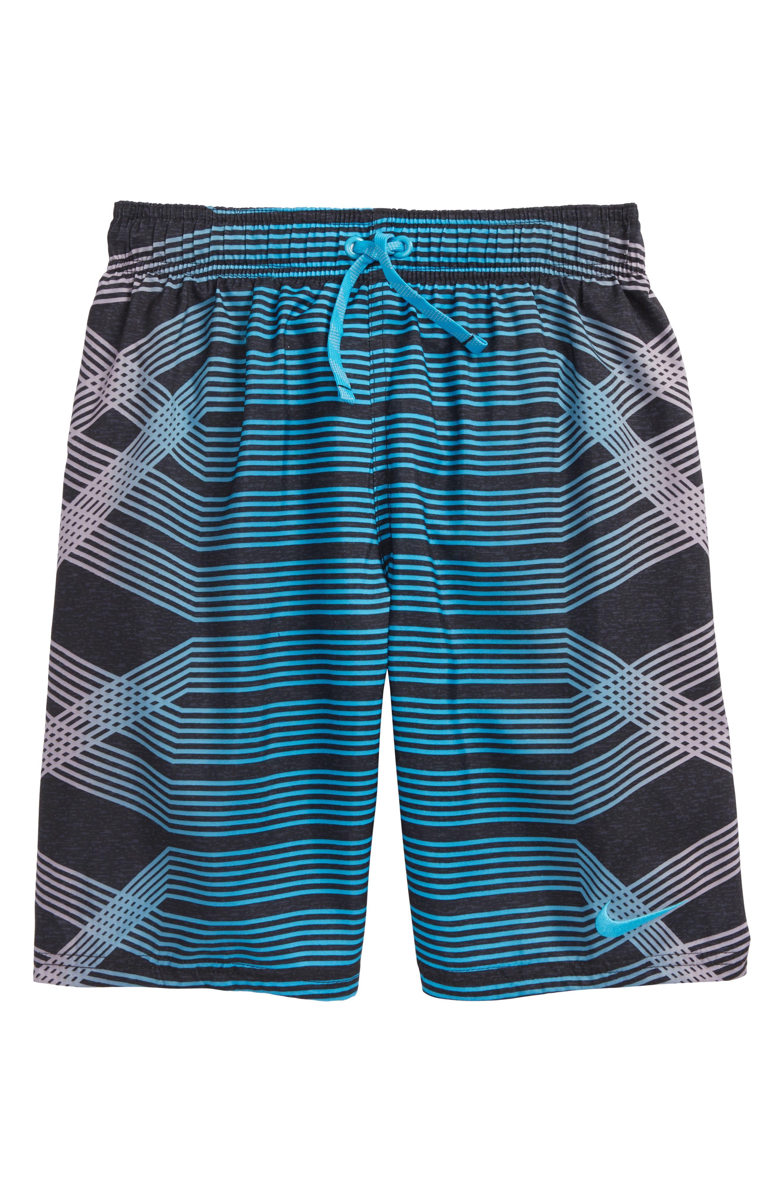 Breaker Volley Shorts,                             Main thumbnail 1, color,                             430
