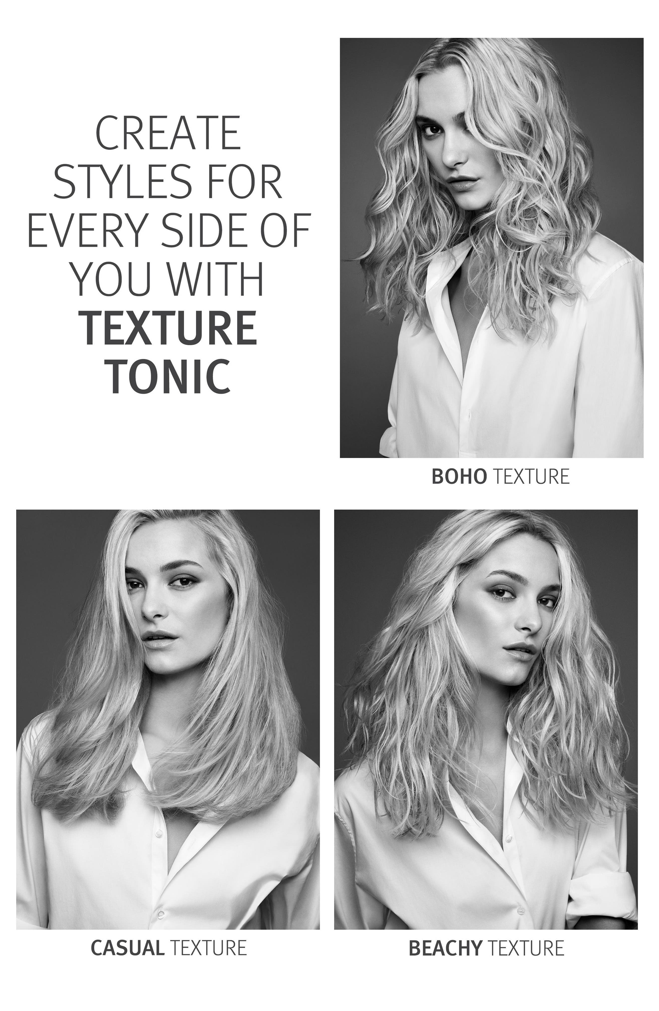 AVEDA,                             Star Styling Essentials Set,                             Alternate thumbnail 6, color,                             NO COLOR