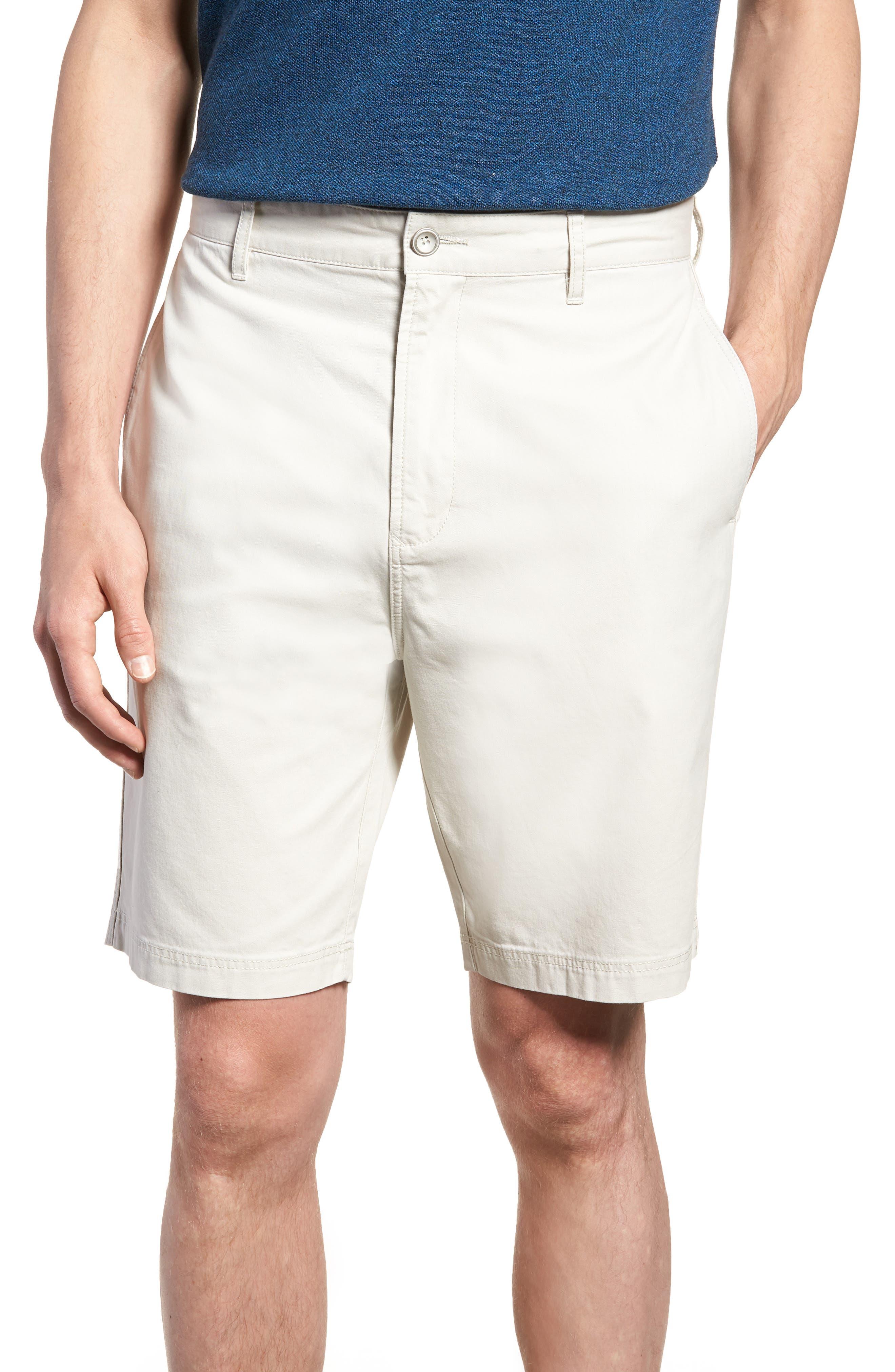 RODD & GUNN Glenburn Shorts, Main, color, 261