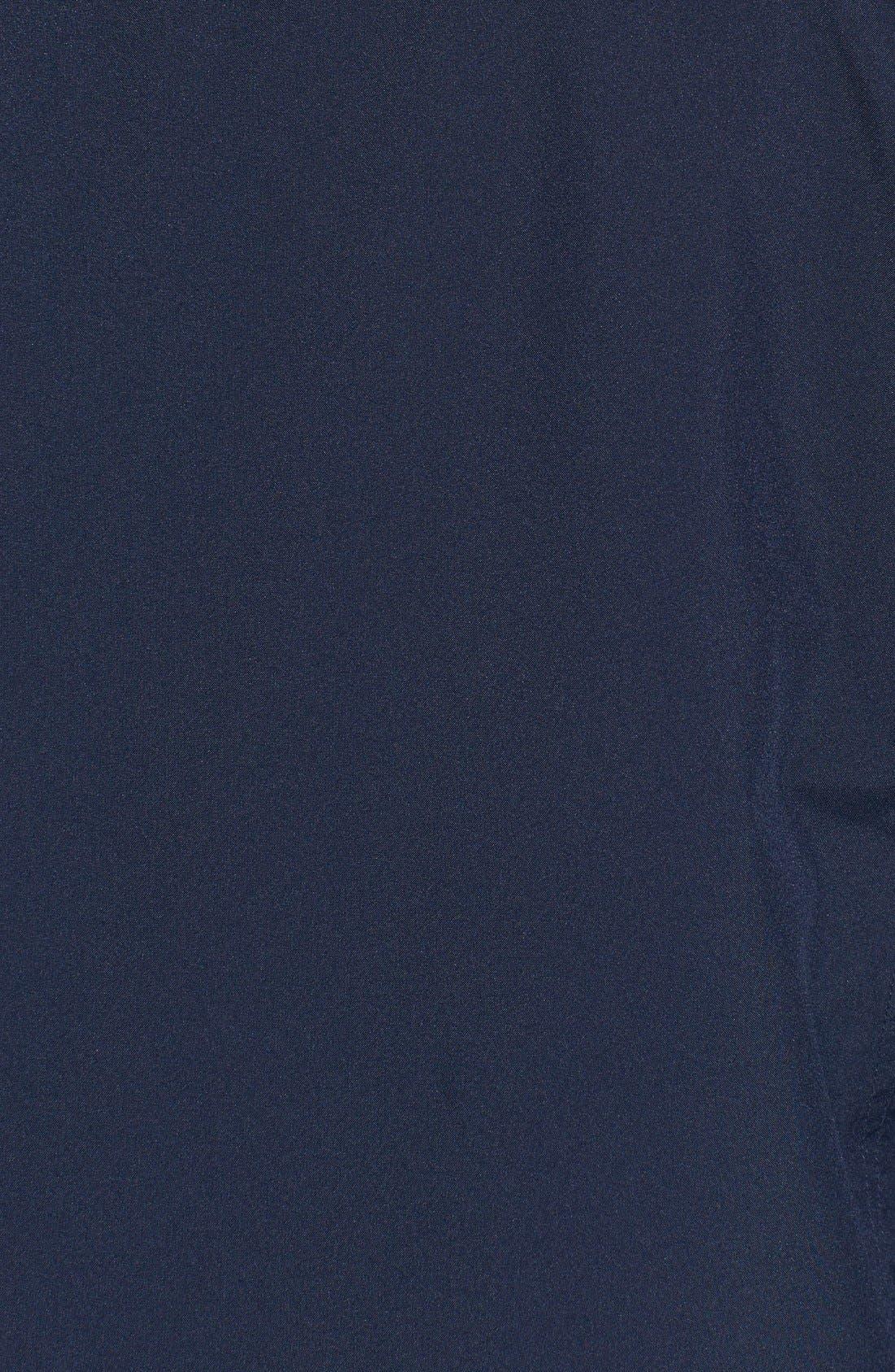 CUTTER & BUCK,                             WeatherTec Sanders Jacket,                             Alternate thumbnail 3, color,                             420