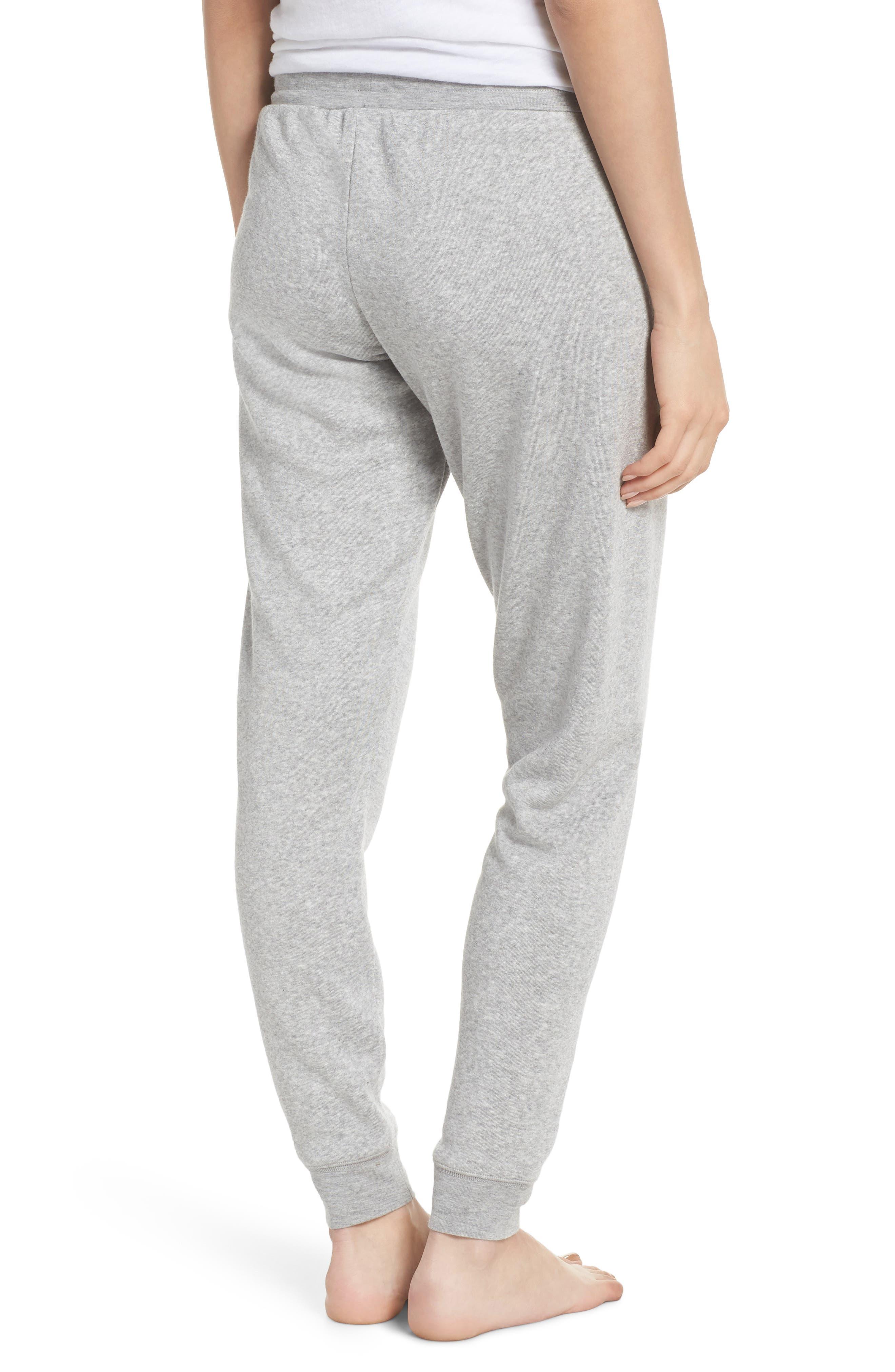 Firecracker Jogger Pajama Pants,                             Alternate thumbnail 2, color,                             021