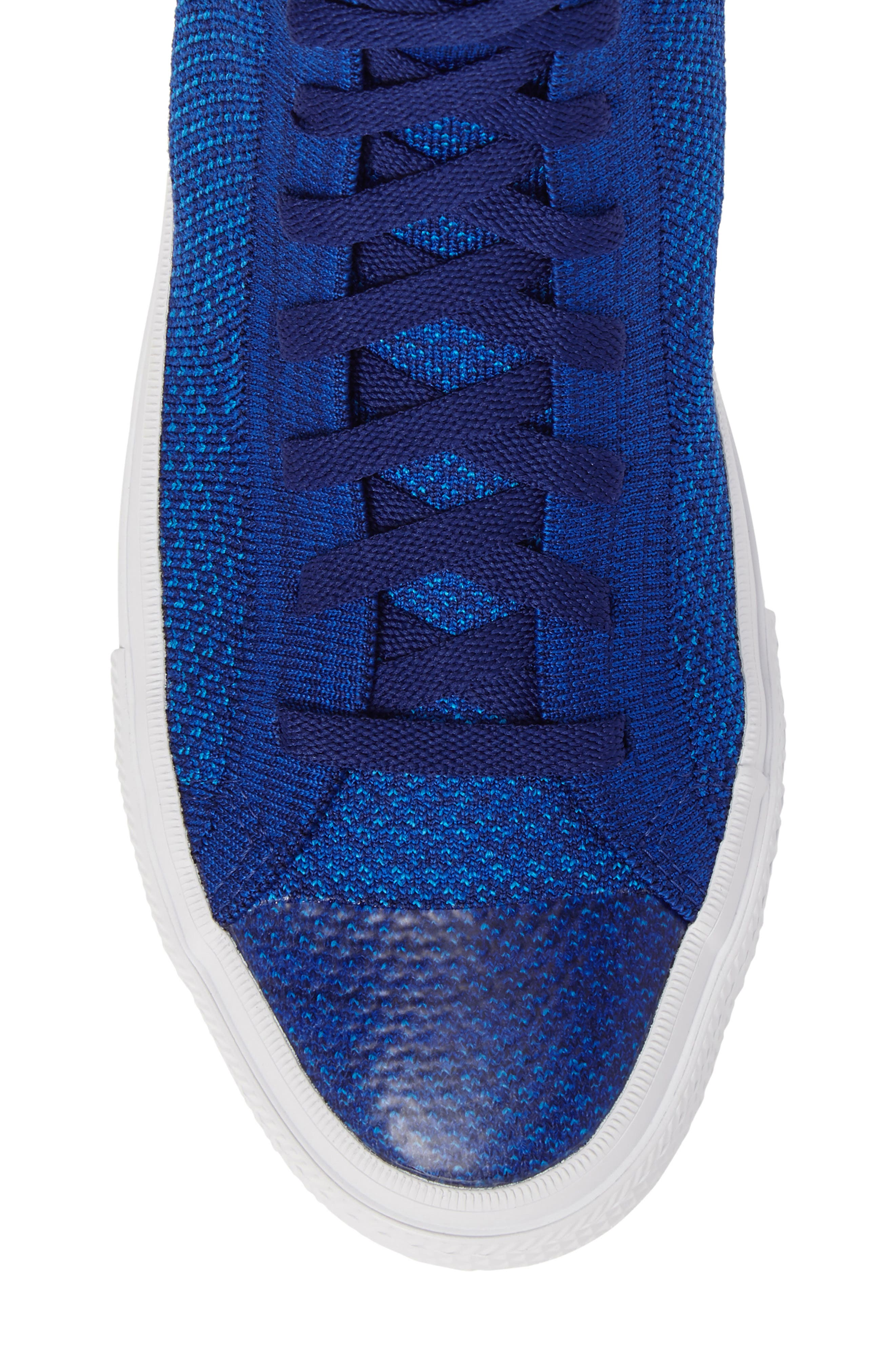 Chuck Taylor<sup>®</sup> All Star<sup>®</sup> Flyknit Hi Sneaker,                             Alternate thumbnail 29, color,