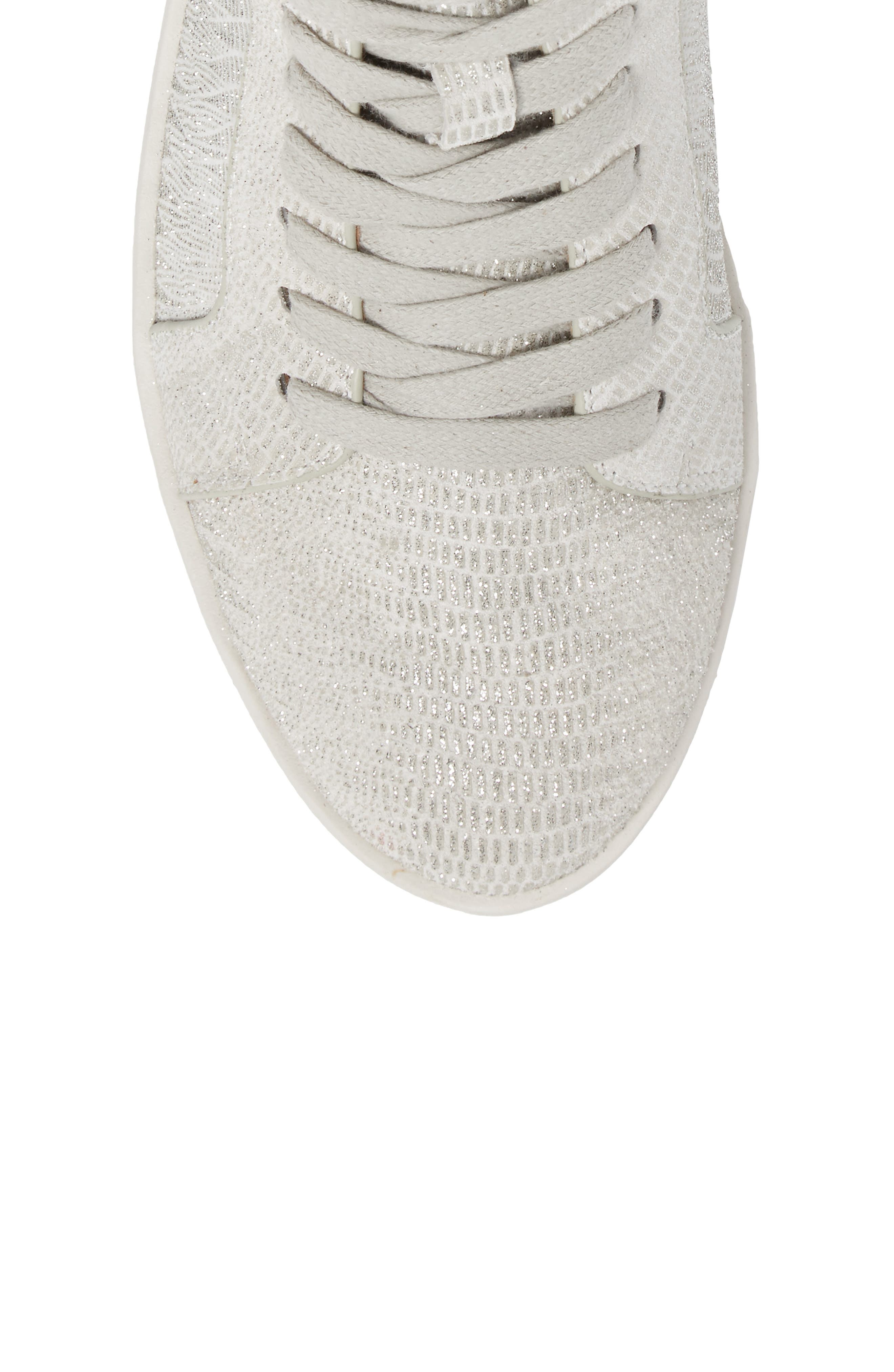 Helka High Top Sneaker,                             Alternate thumbnail 10, color,