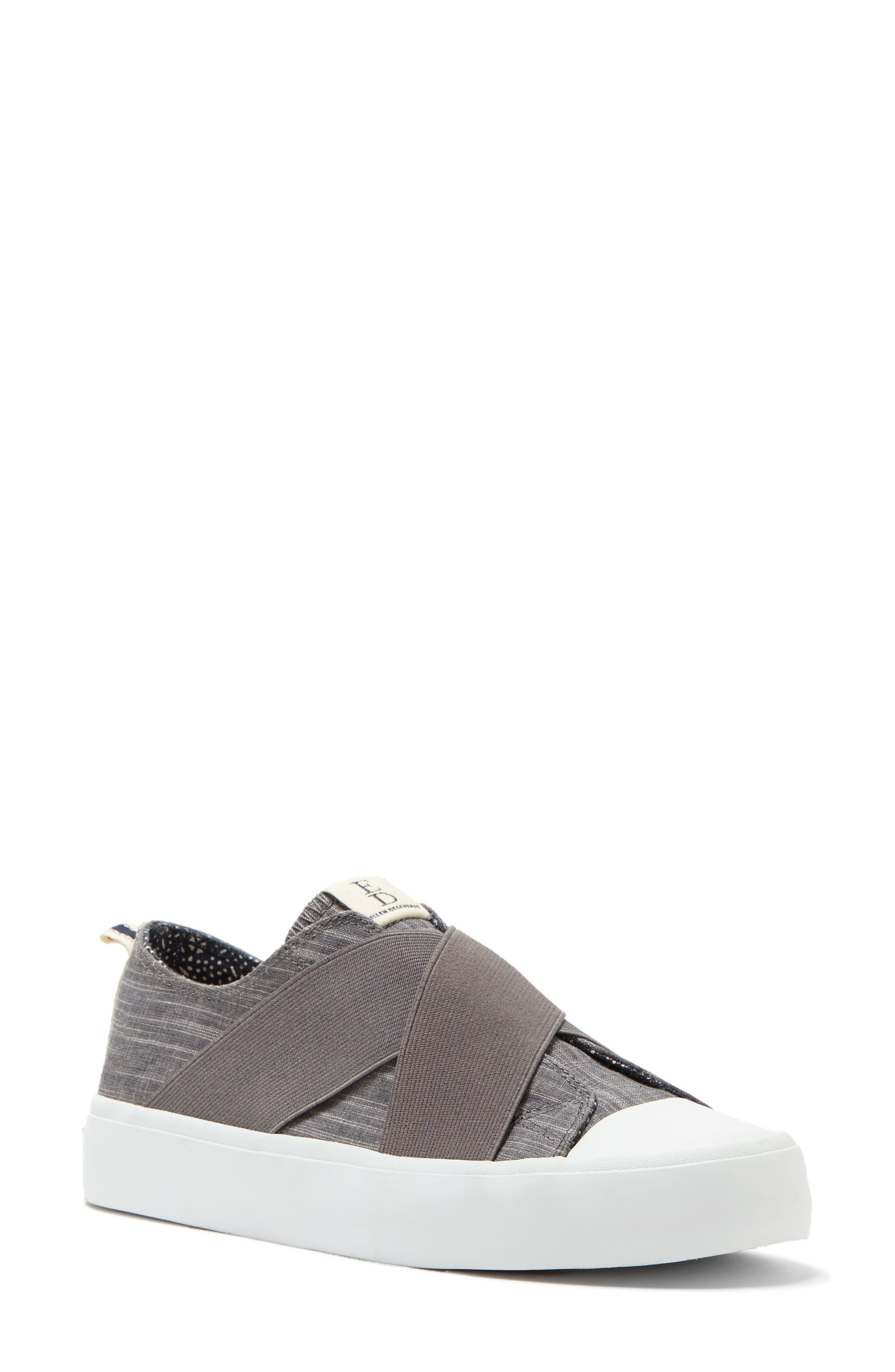 Daichi Slip-On Sneaker,                         Main,                         color, 030