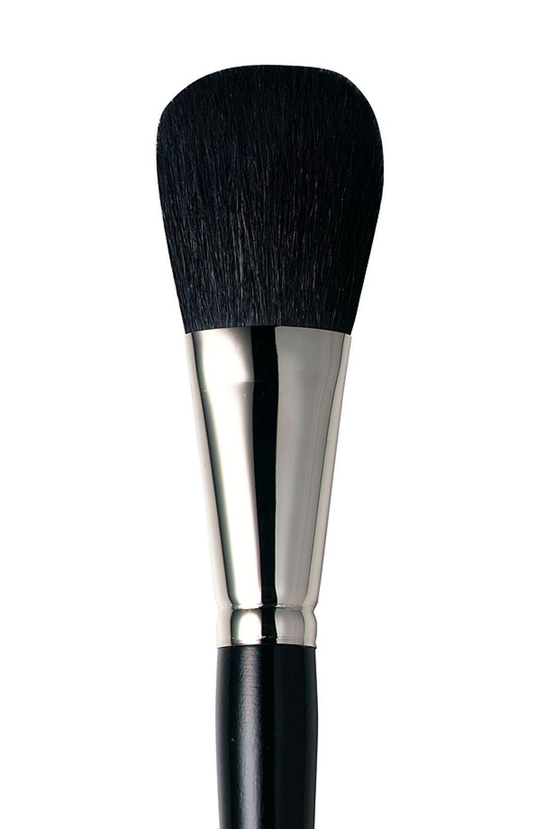 Loose Powder Brush - Travel,                         Main,                         color,