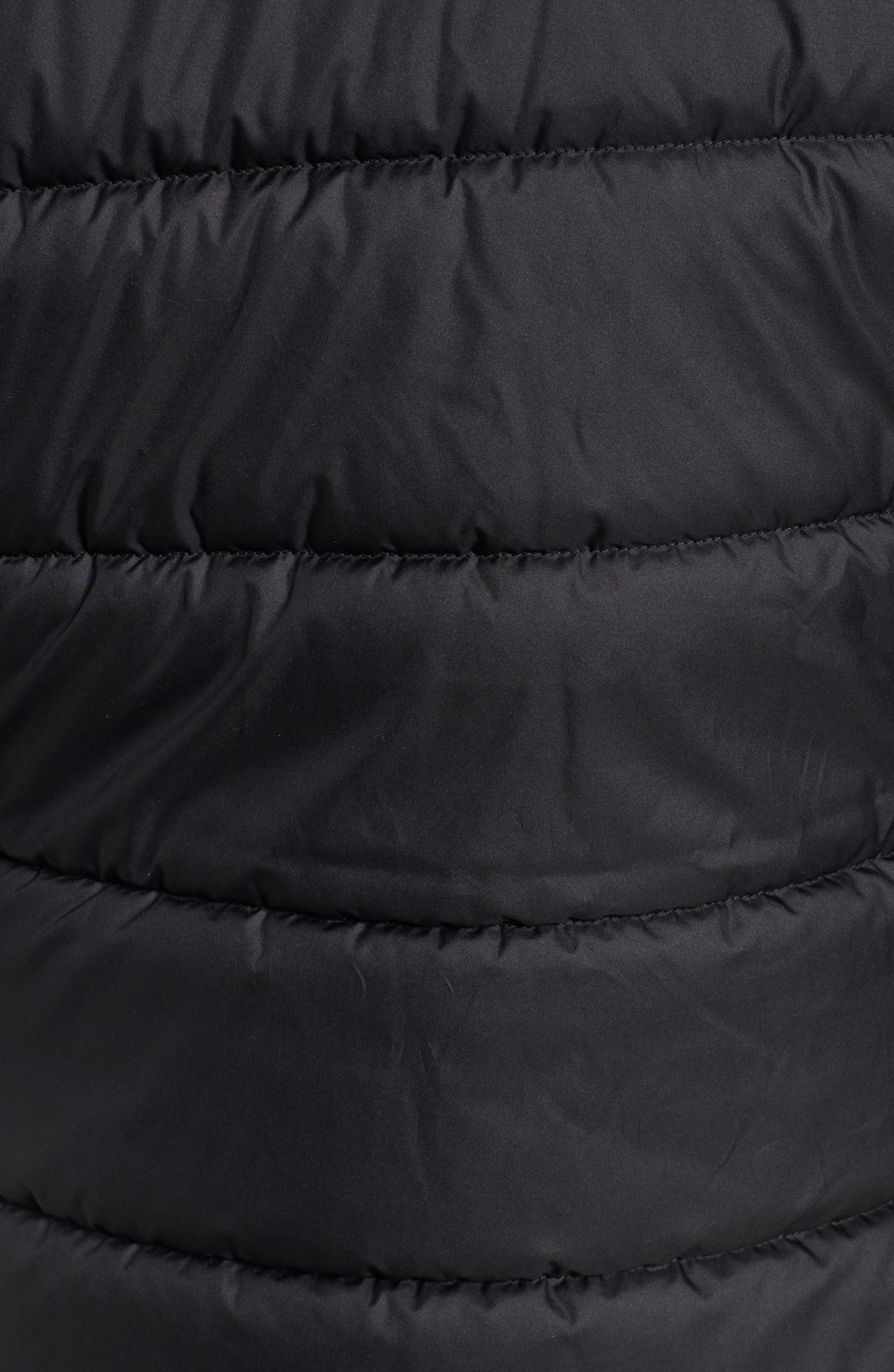 Transitional HyperDAS<sup>™</sup> Insulated Jacket,                             Alternate thumbnail 7, color,                             001