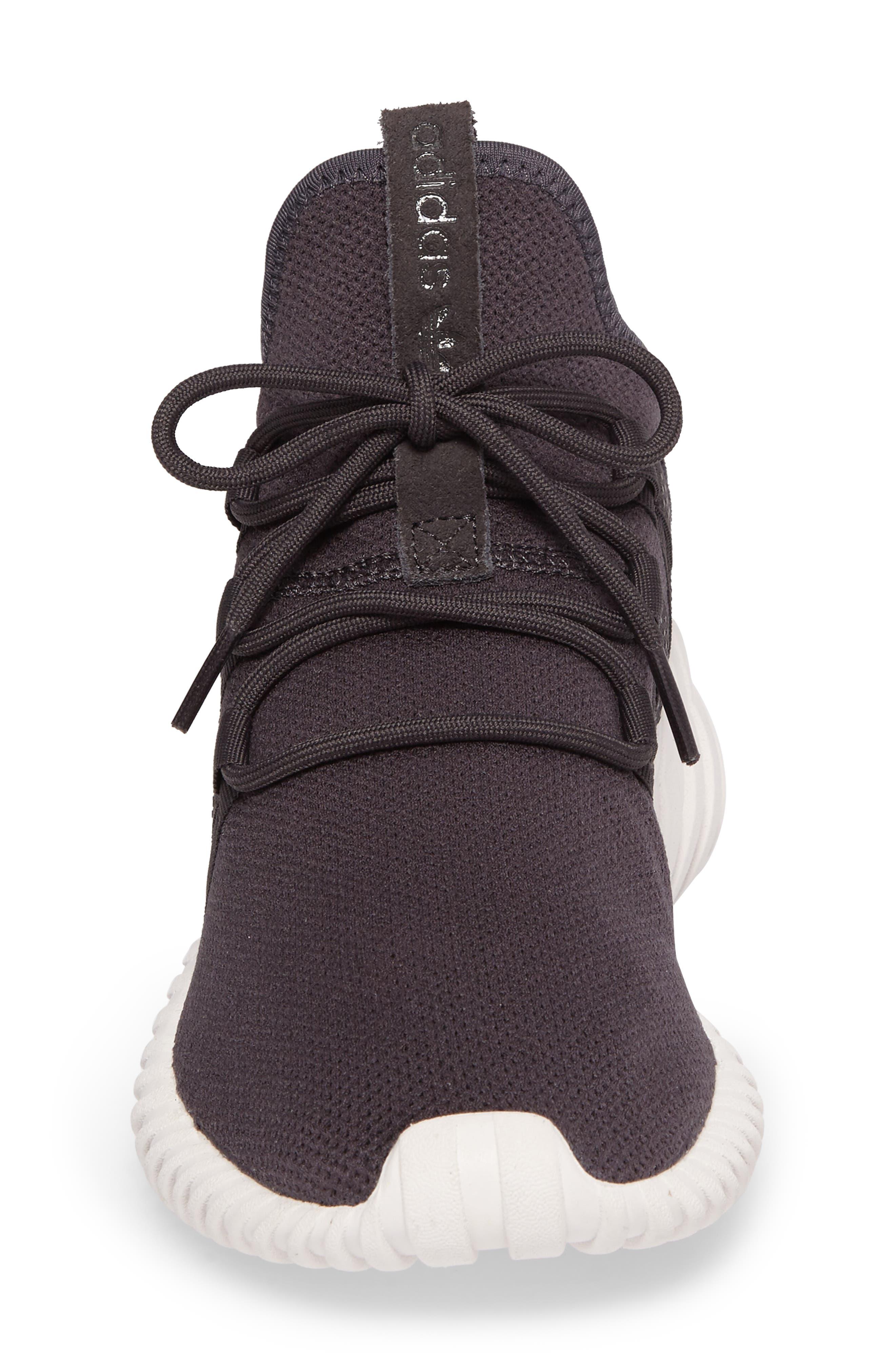 Tubular Dawn Primeknit Sneaker,                             Alternate thumbnail 15, color,