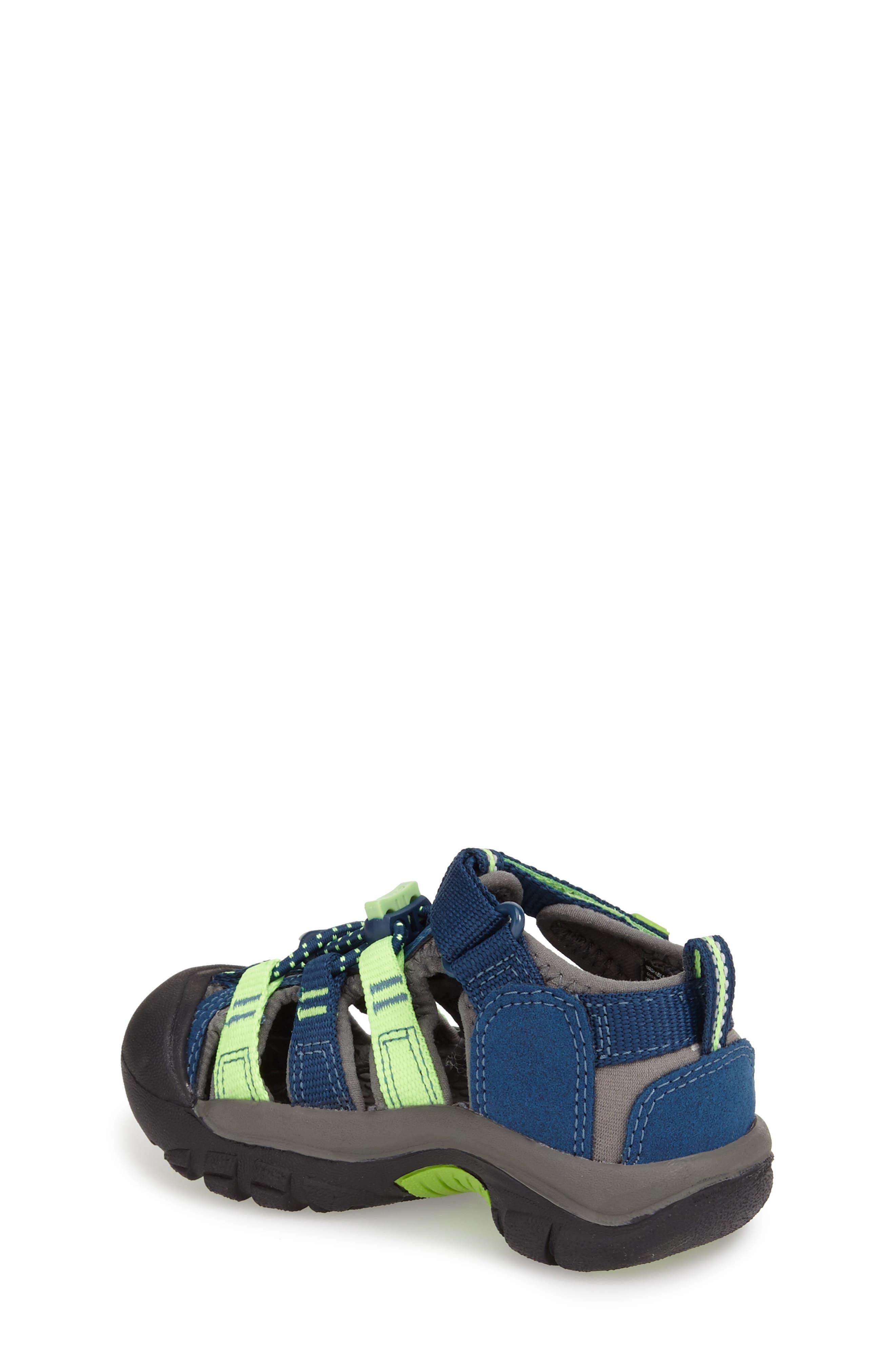 'Newport H2' Water Friendly Sandal,                             Main thumbnail 33, color,