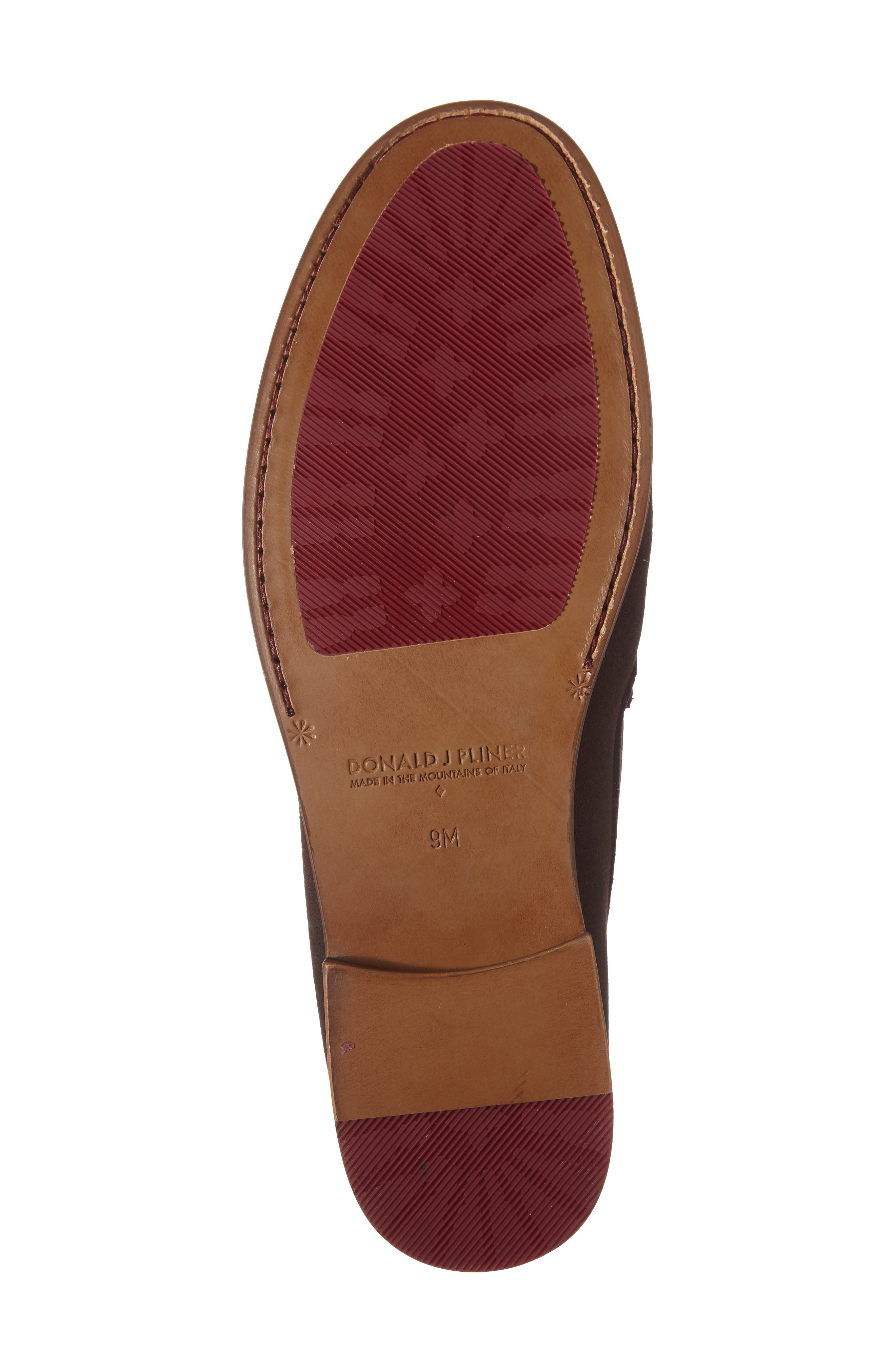 Nicola Penny Loafer,                             Alternate thumbnail 35, color,