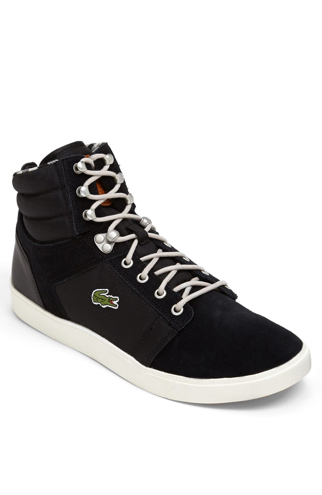 'Orelle' Sneaker, Main, color, 001