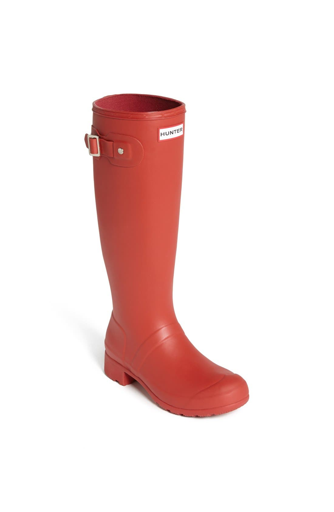'Tour' Packable Rain Boot,                             Main thumbnail 21, color,