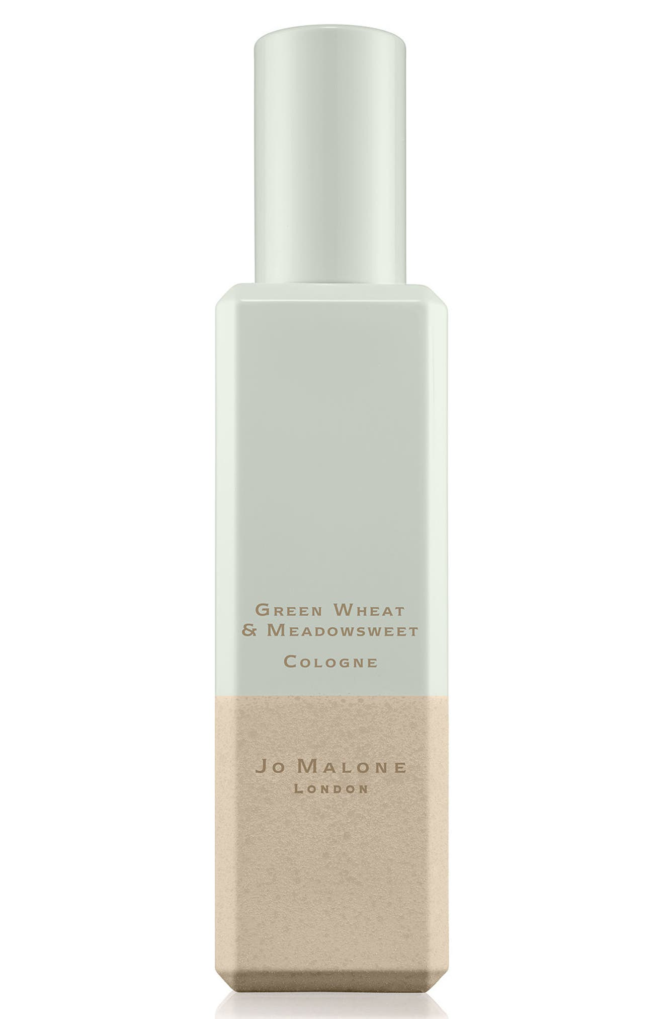 English Fields Green Wheat & Meadowsweet Cologne,                         Main,                         color,