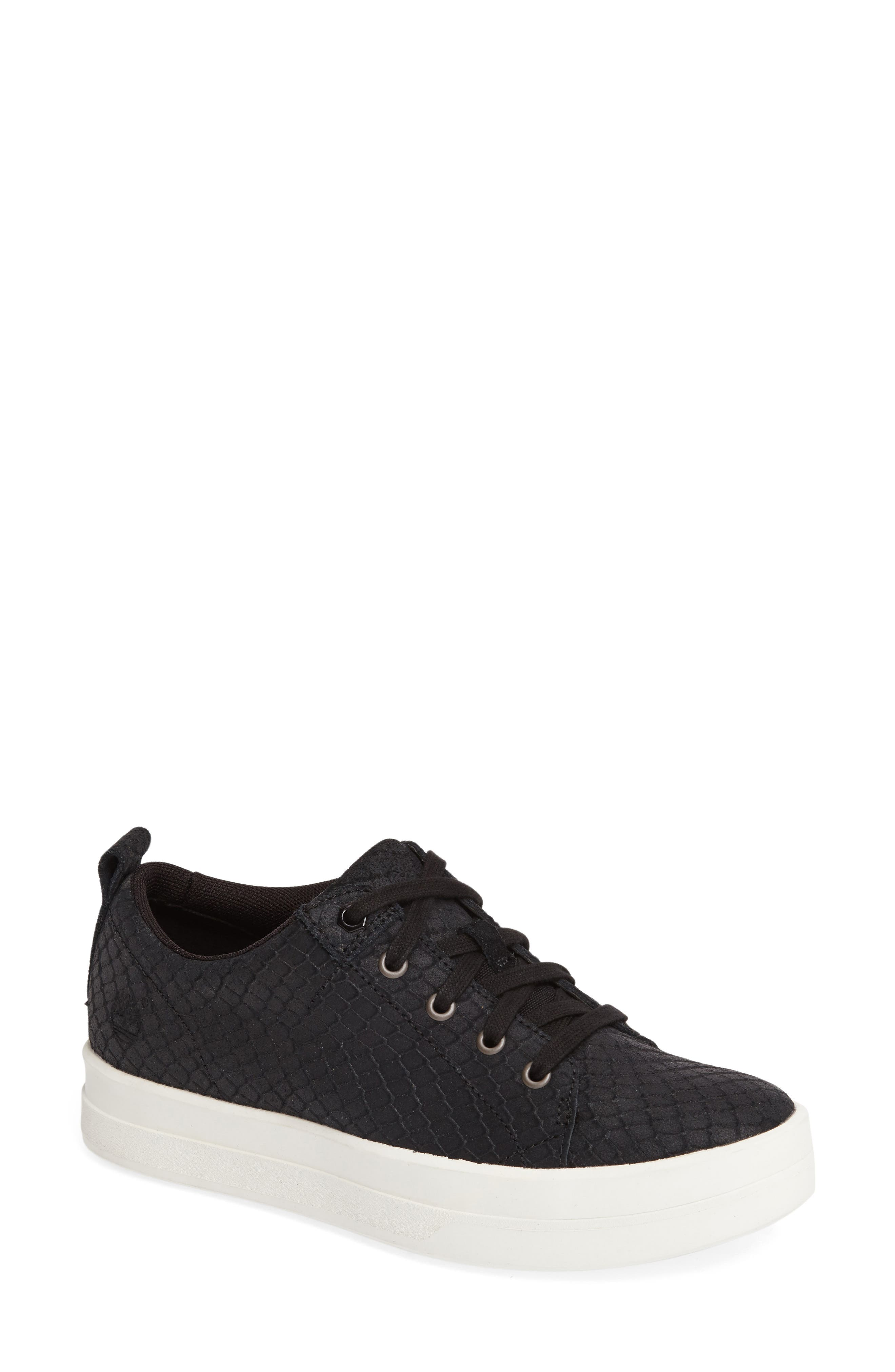 Mayliss Oxford Sneaker,                             Main thumbnail 1, color,                             001