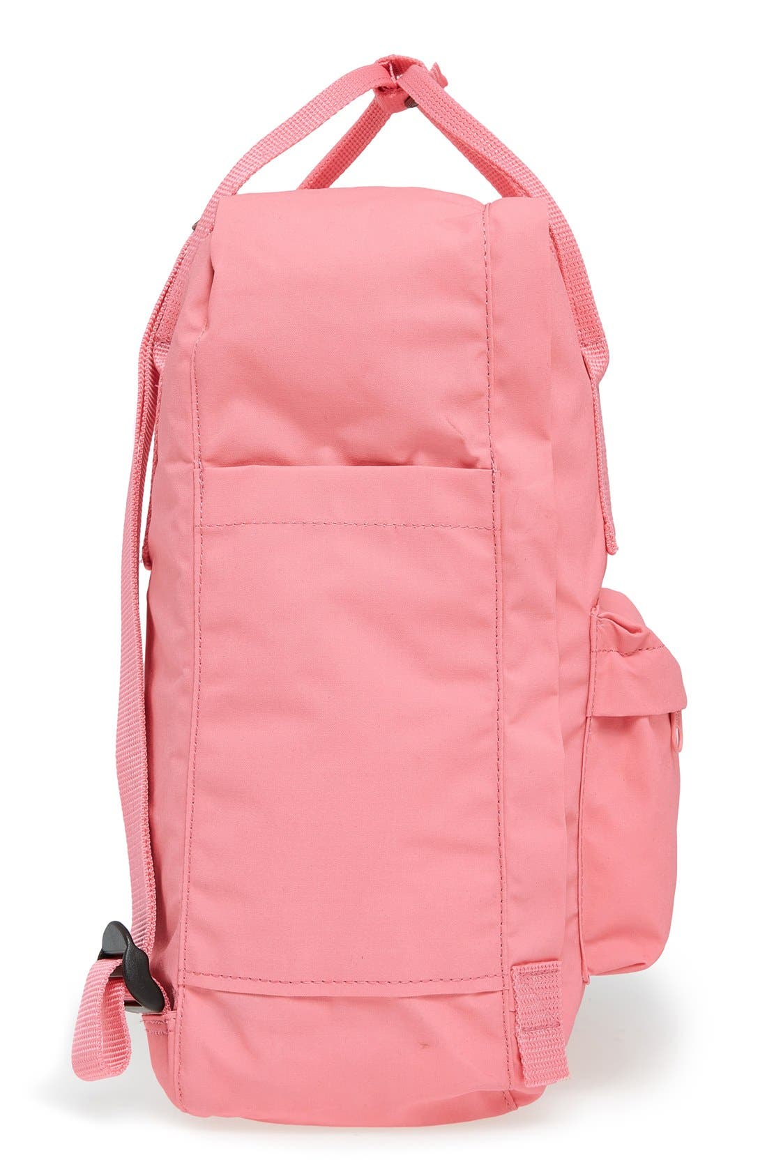 'Kånken' Water Resistant Backpack,                             Alternate thumbnail 119, color,