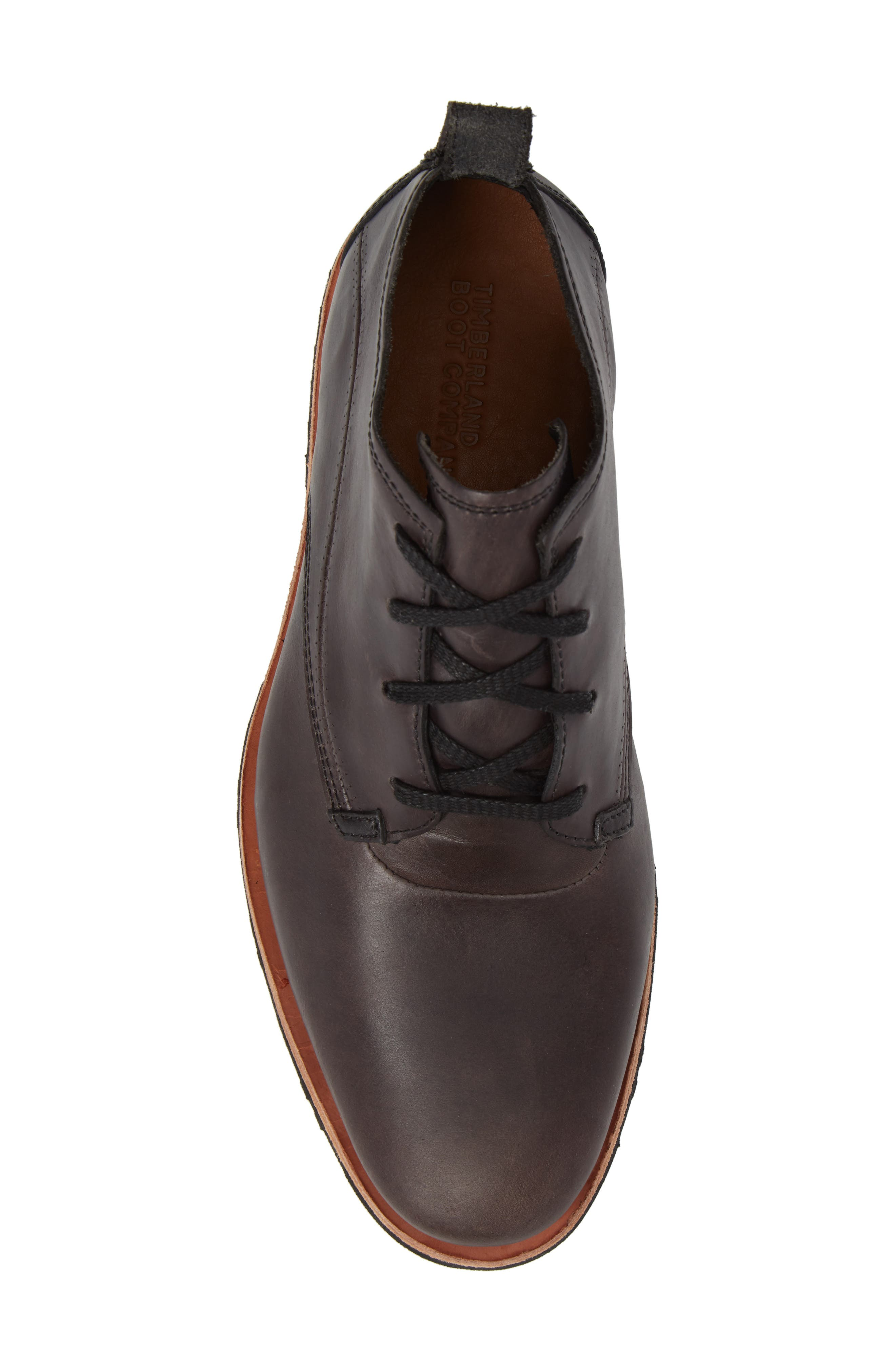 'Bardstown' Chukka Boot,                             Alternate thumbnail 5, color,                             002