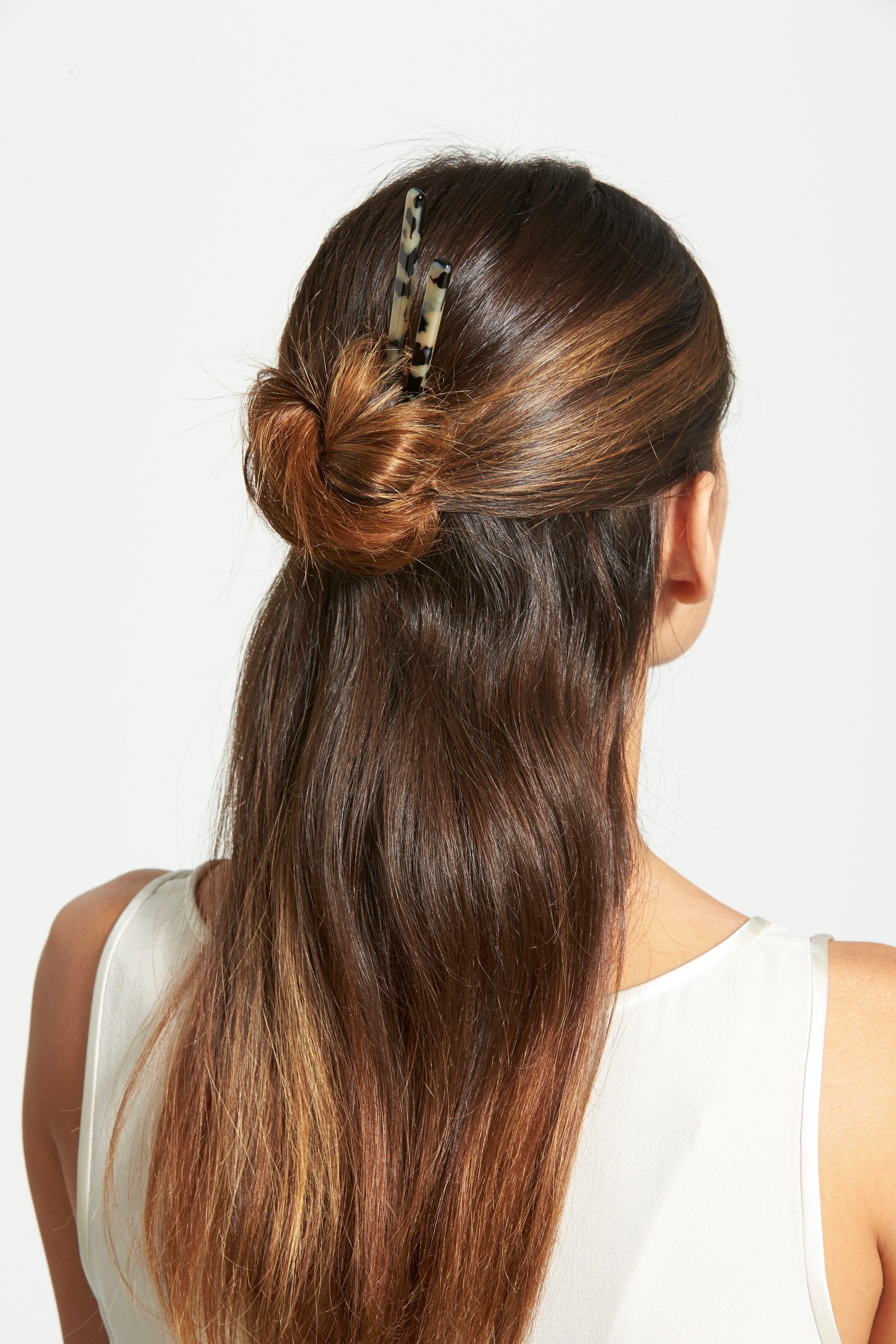 L. Erickson Hair Stick Pairs,                             Alternate thumbnail 33, color,