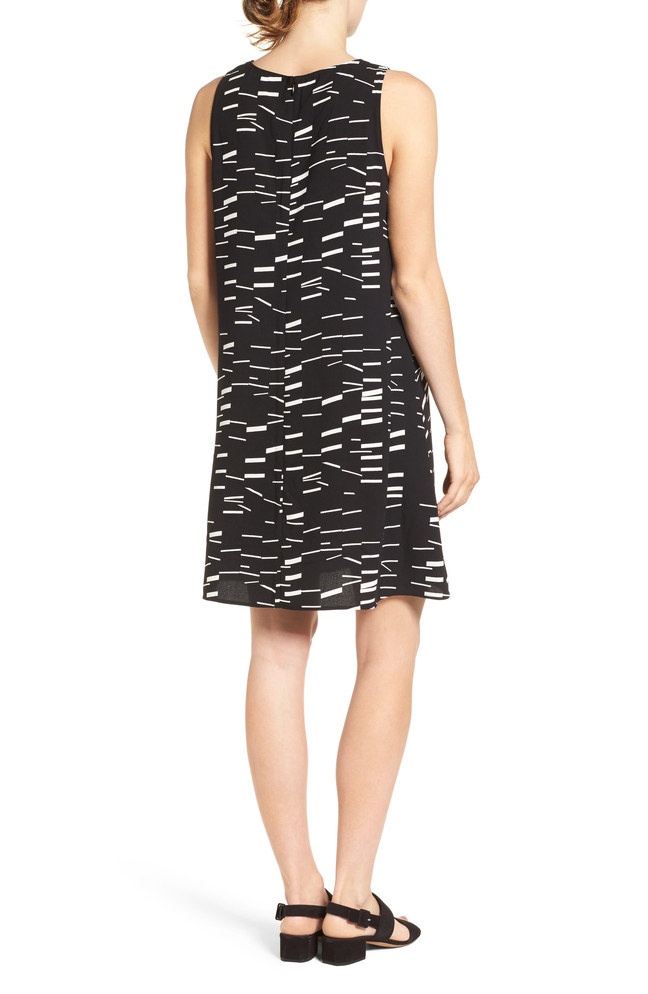 A-Line Dress,                             Alternate thumbnail 47, color,